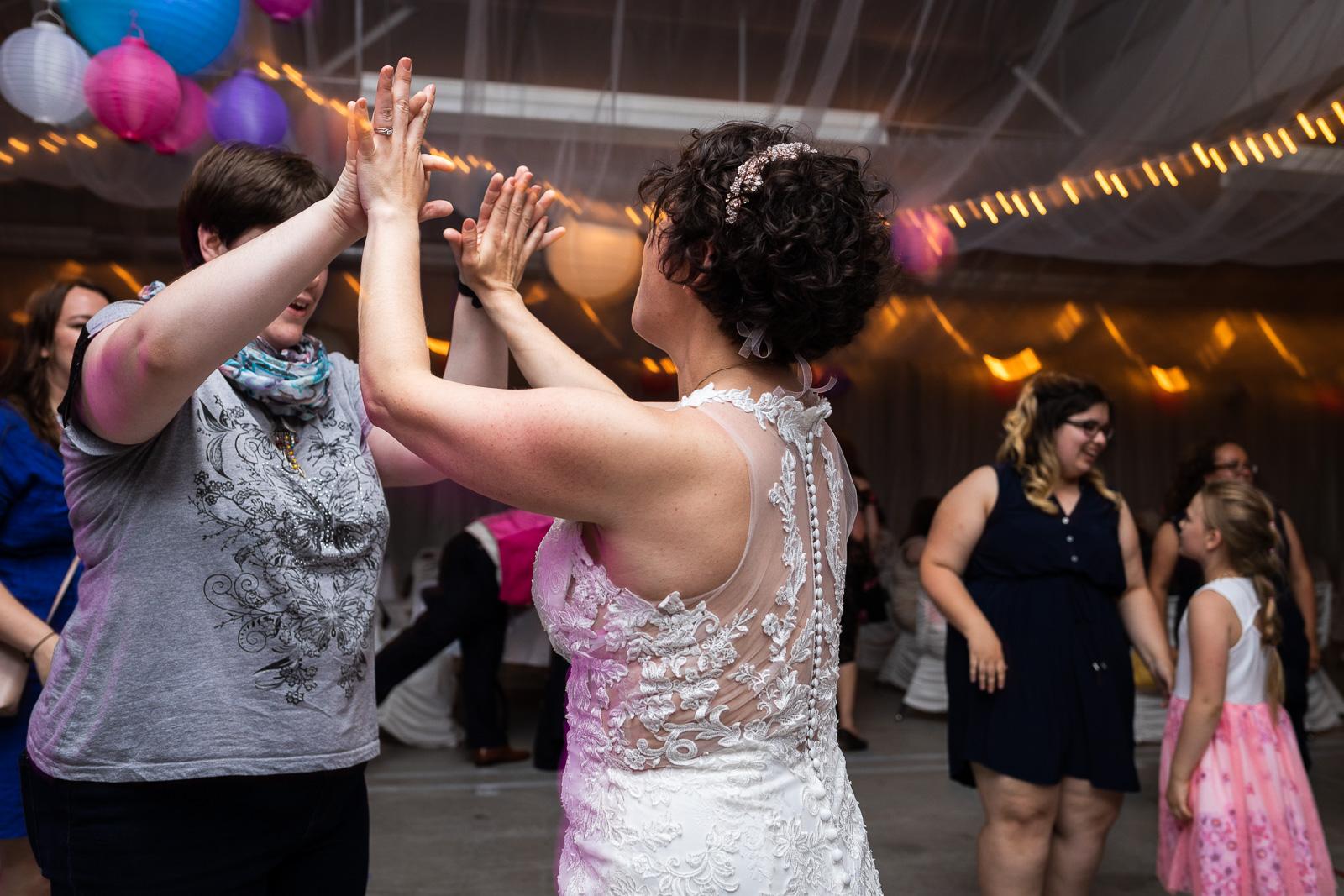 katherine-arthur-wedding-blog-314.jpg