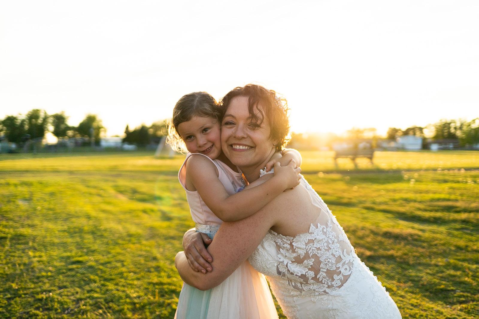 katherine-arthur-wedding-blog-315.jpg
