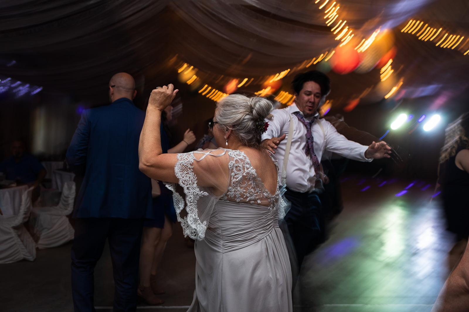 katherine-arthur-wedding-blog-325.jpg
