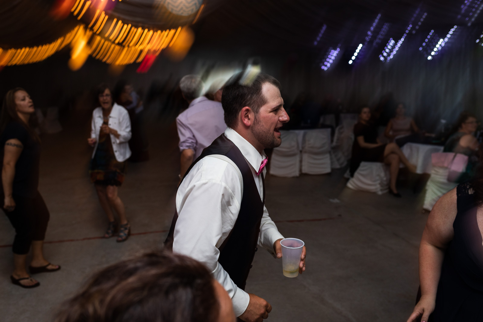 katherine-arthur-wedding-blog-326.jpg