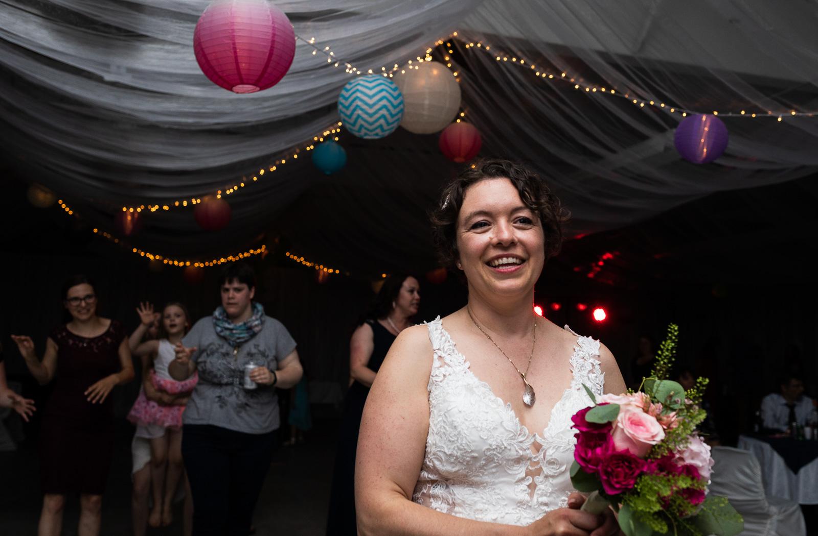 katherine-arthur-wedding-blog-328.jpg