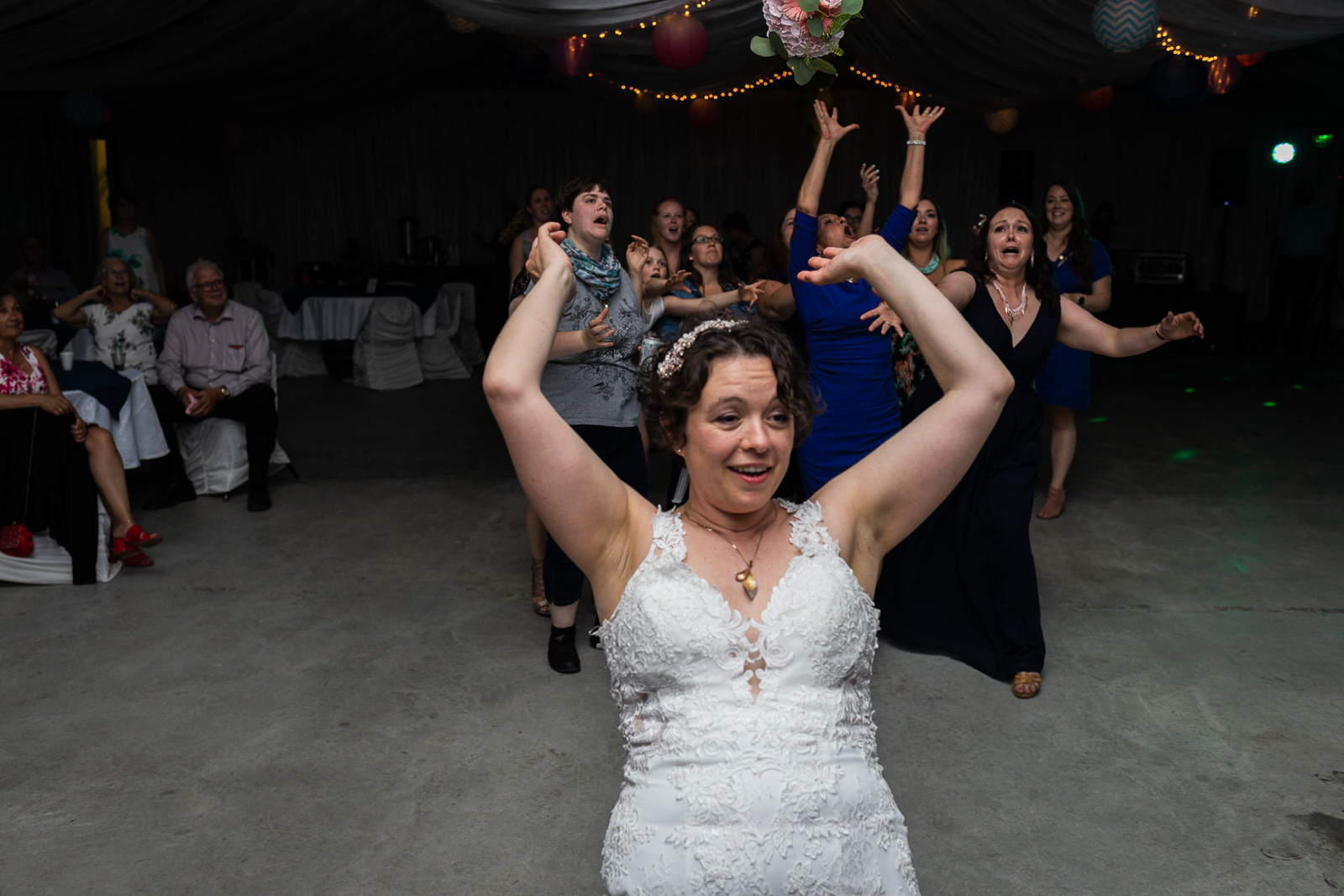 katherine-arthur-wedding-blog-330.jpg