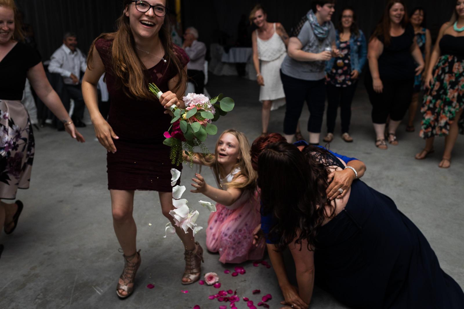 katherine-arthur-wedding-blog-331.jpg