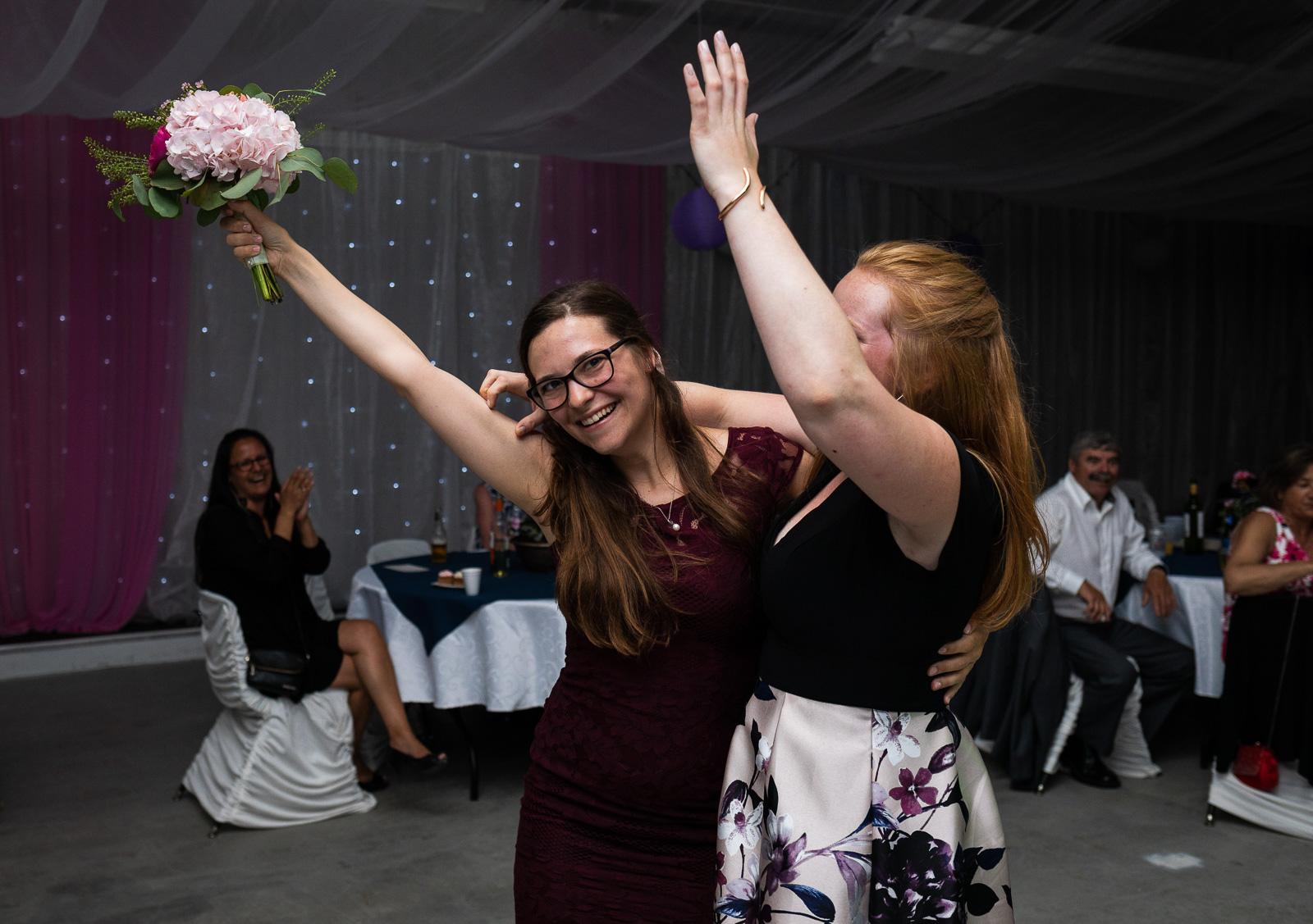katherine-arthur-wedding-blog-332.jpg