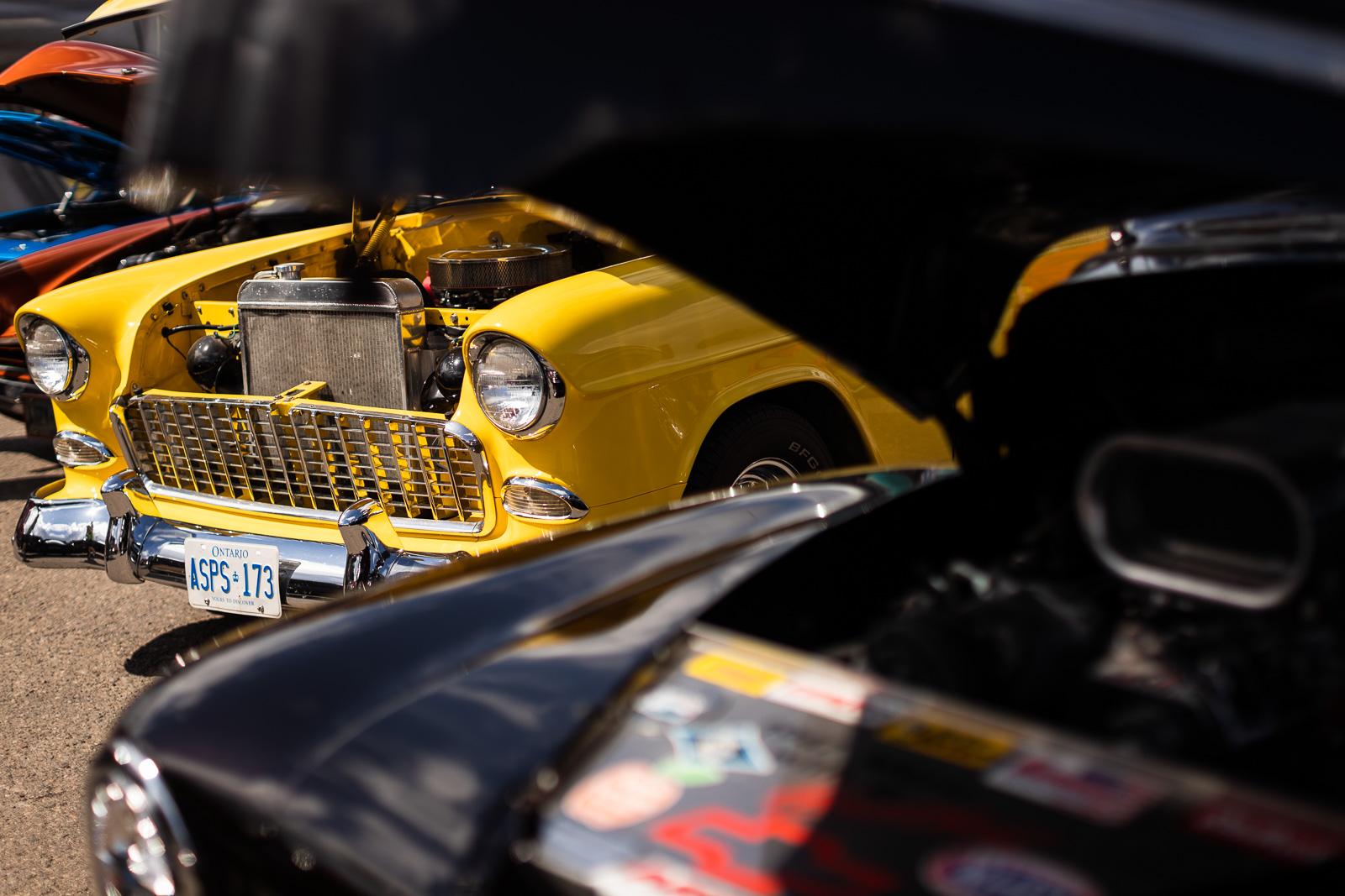 fat-guys-car-show-blog-5.jpg