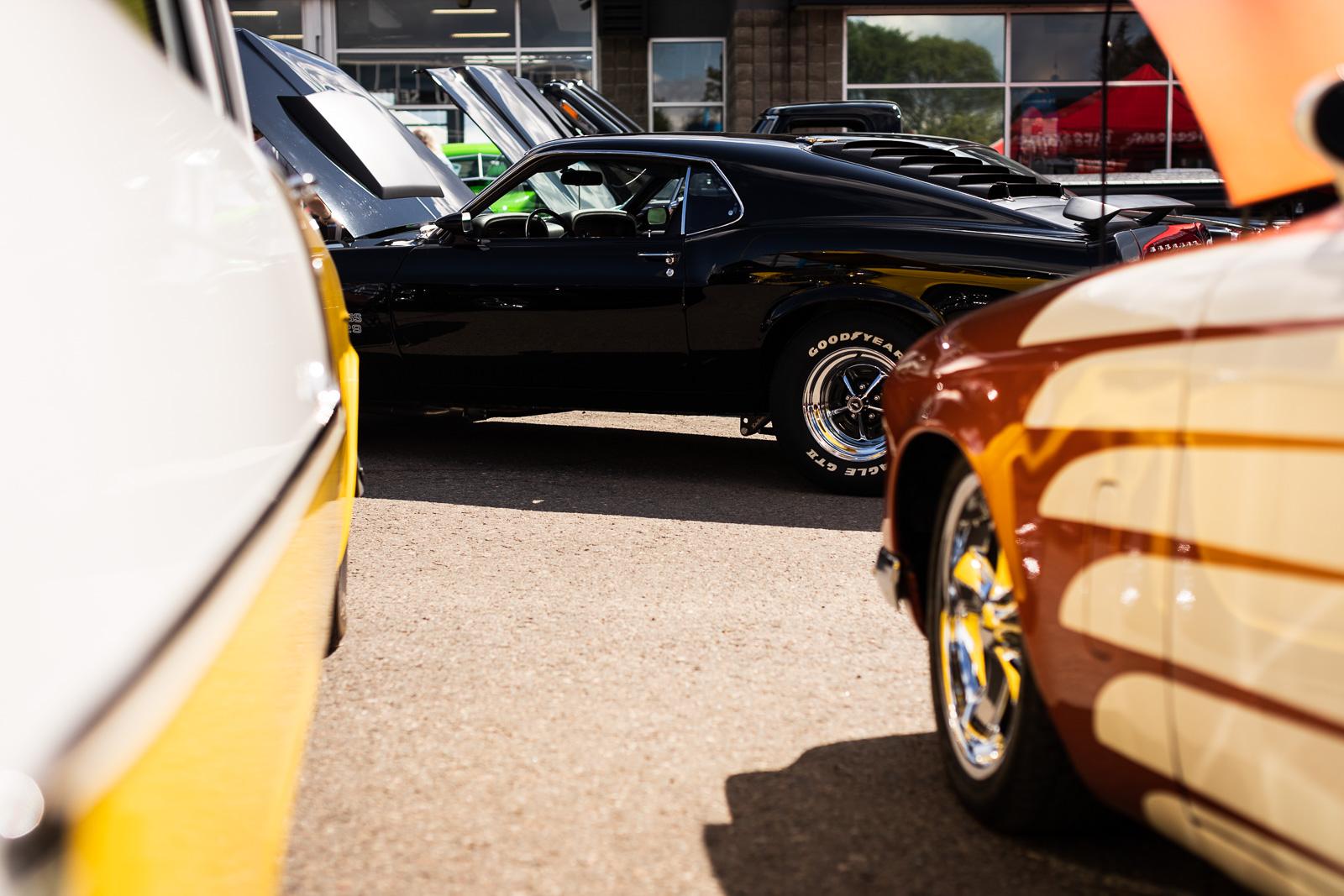 fat-guys-car-show-blog-6.jpg