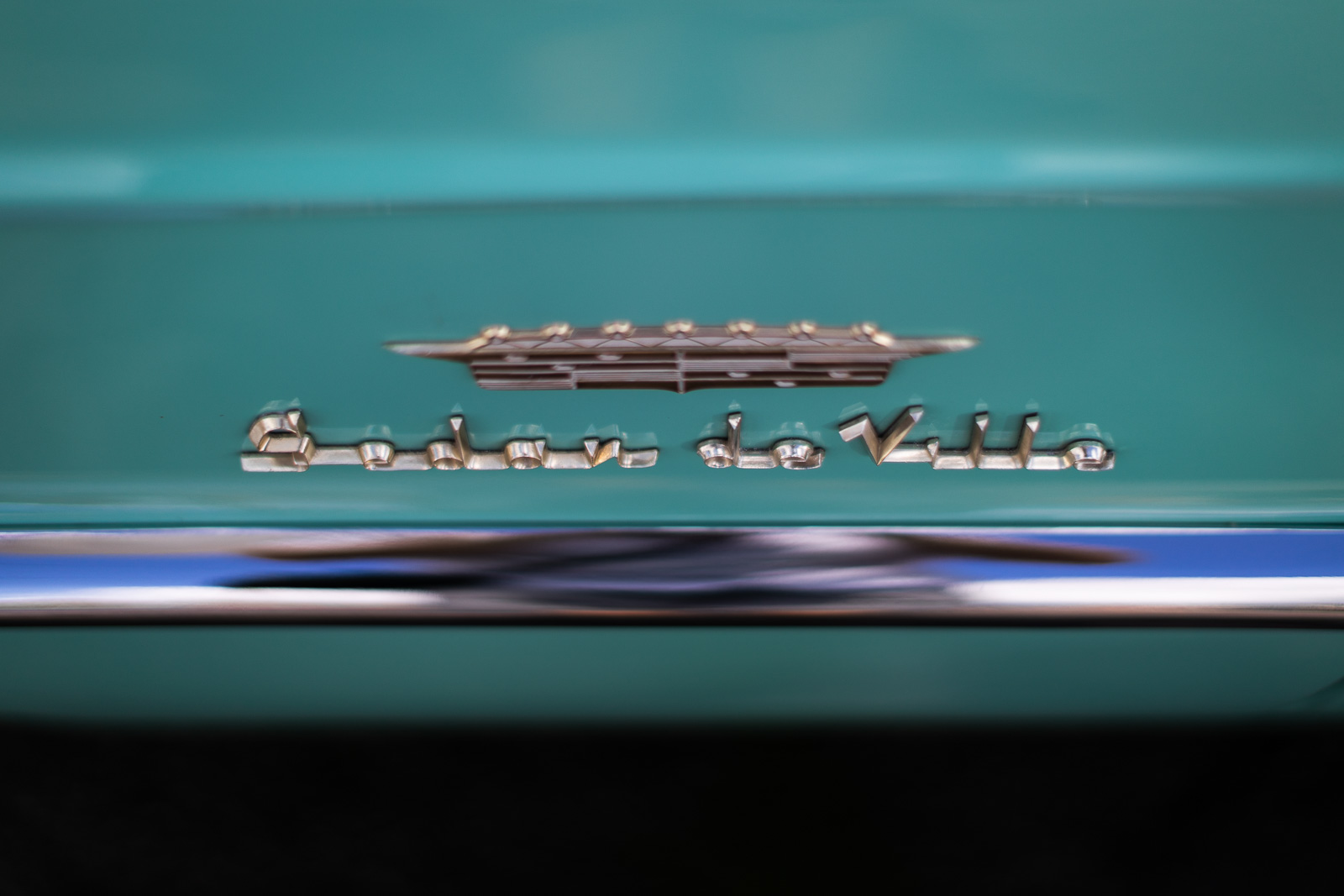 fat-guys-car-show-blog-13.jpg