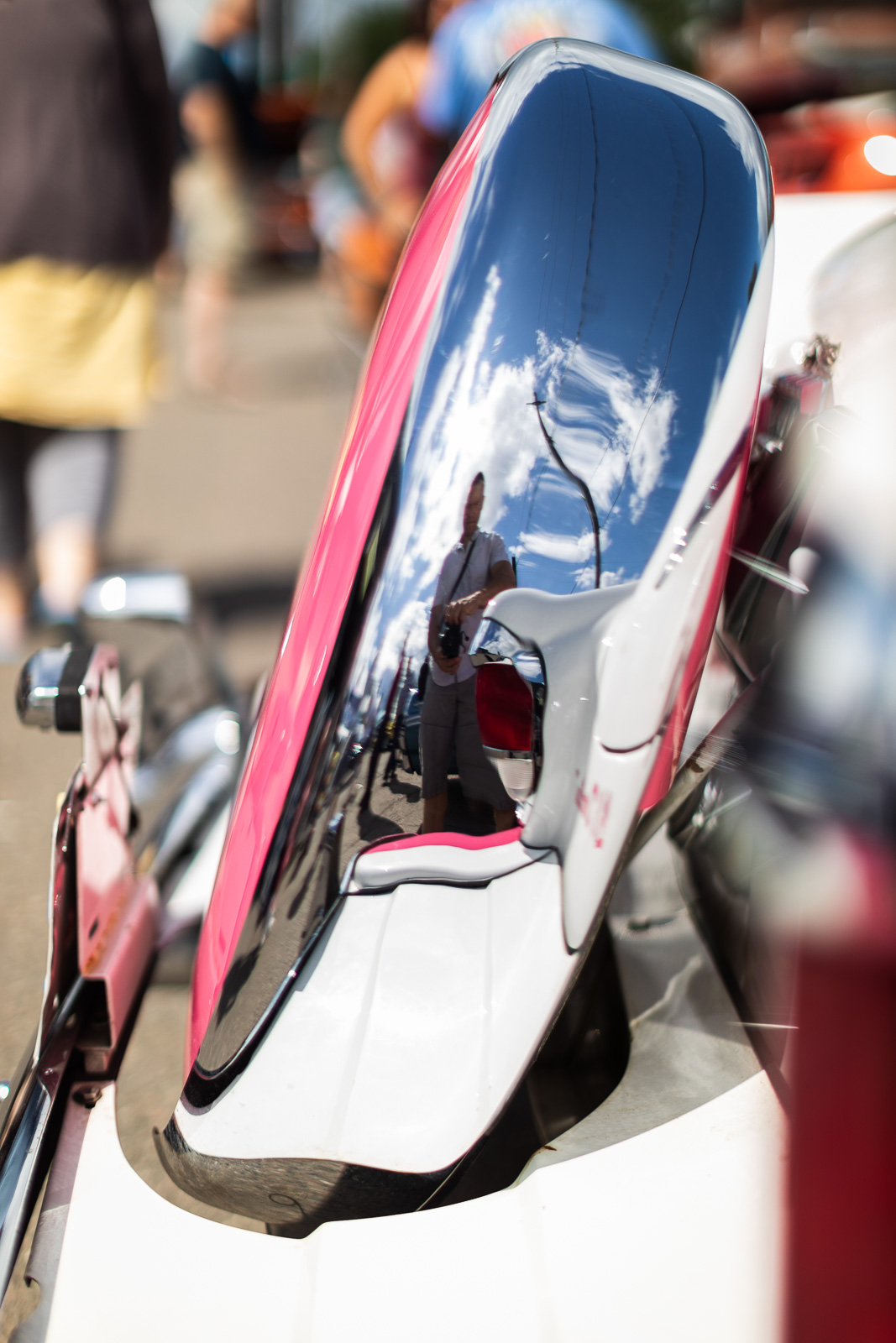 fat-guys-car-show-blog-19.jpg
