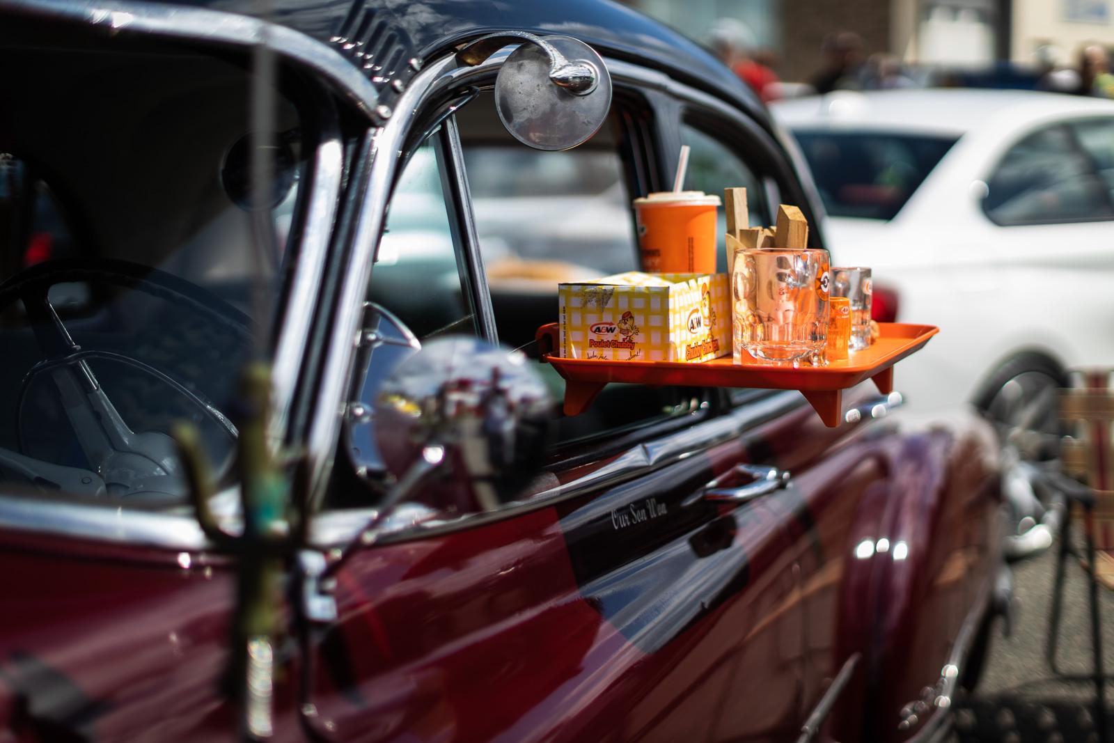 fat-guys-car-show-blog-22.jpg