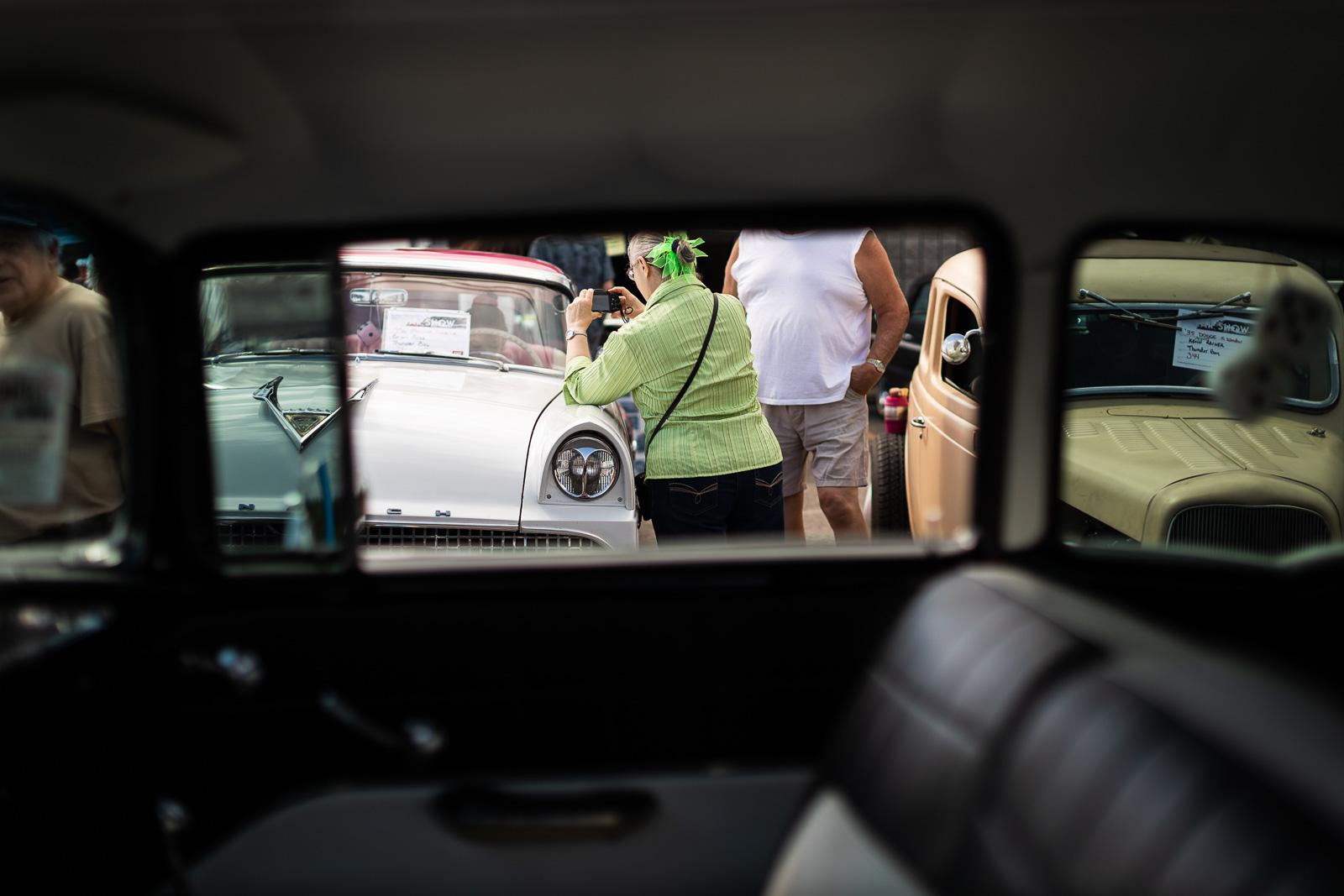 fat-guys-car-show-blog-31.jpg