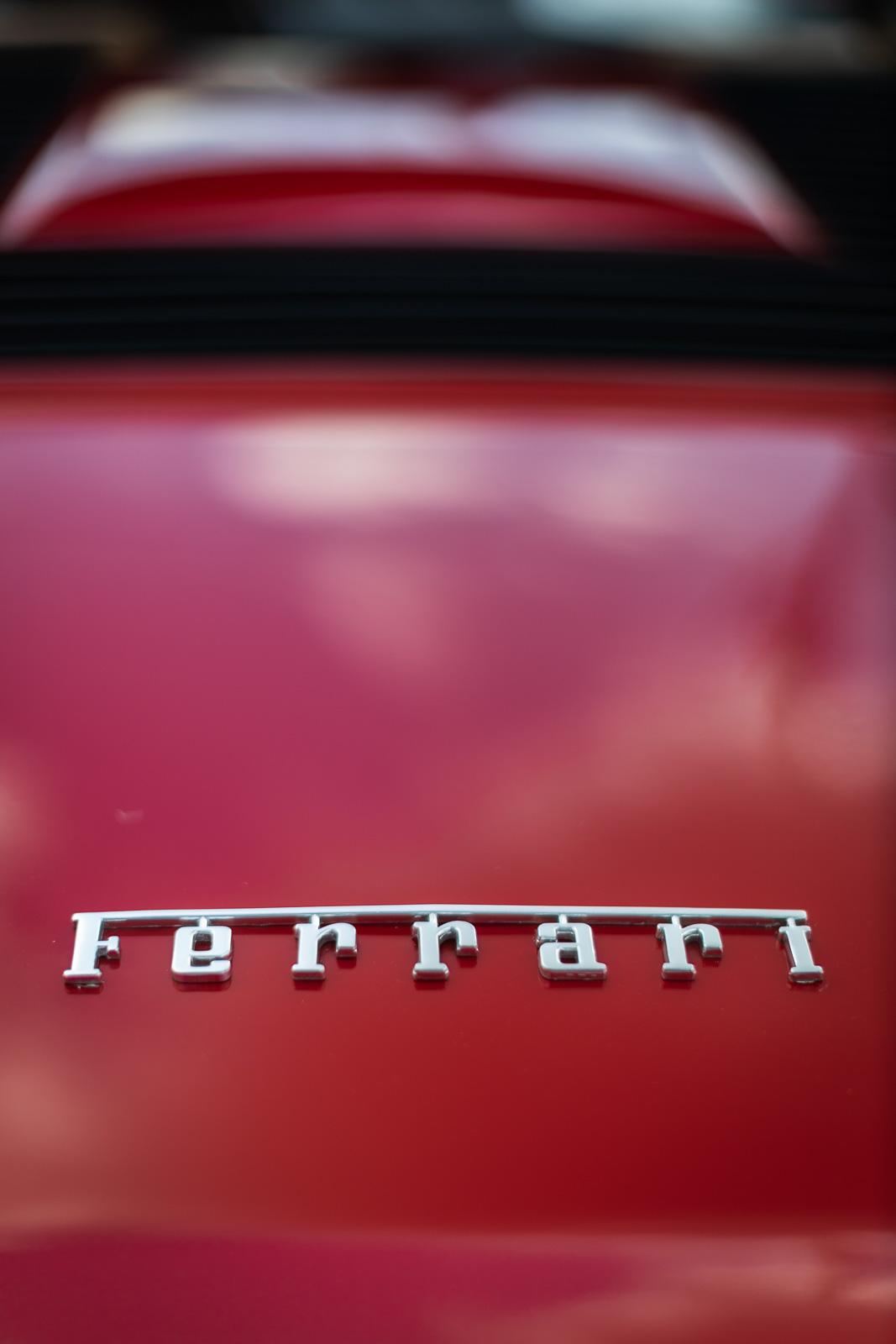 fat-guys-car-show-blog-34.jpg