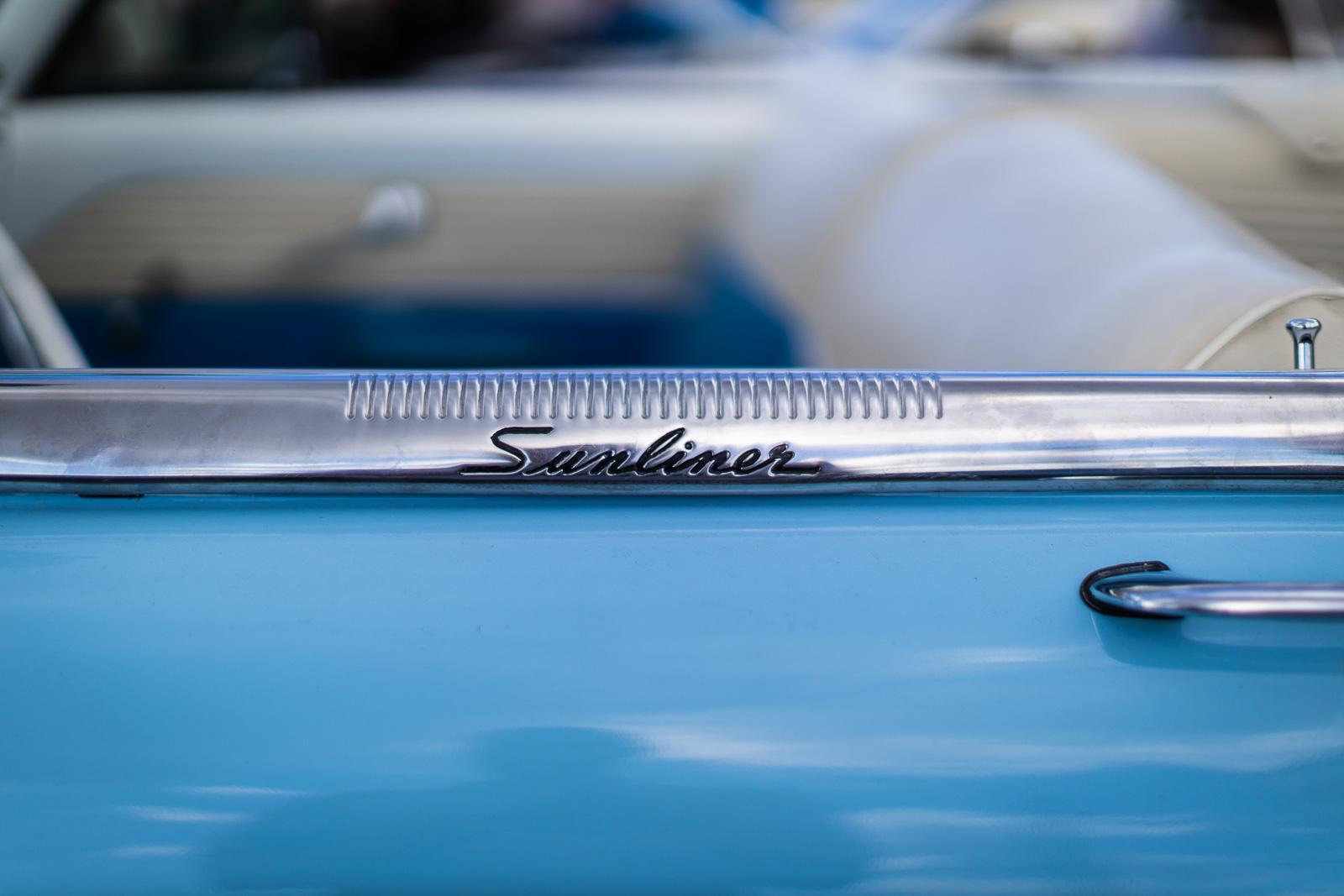 fat-guys-car-show-blog-35.jpg