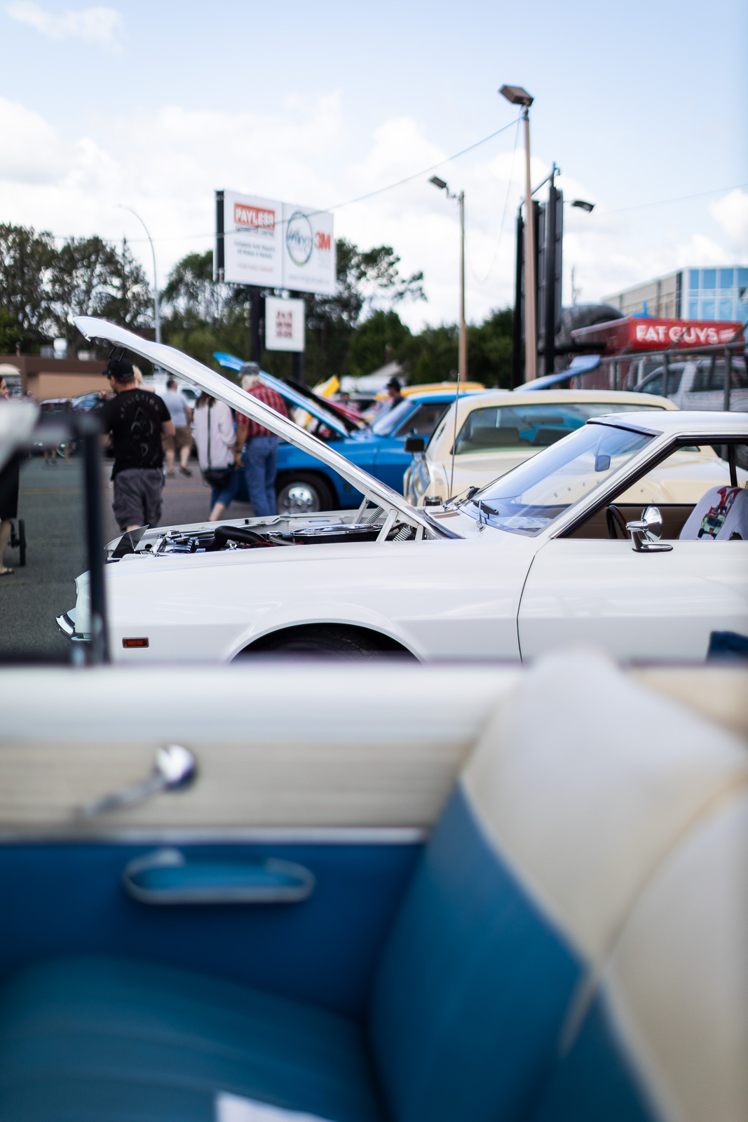 fat-guys-car-show-blog-36.jpg