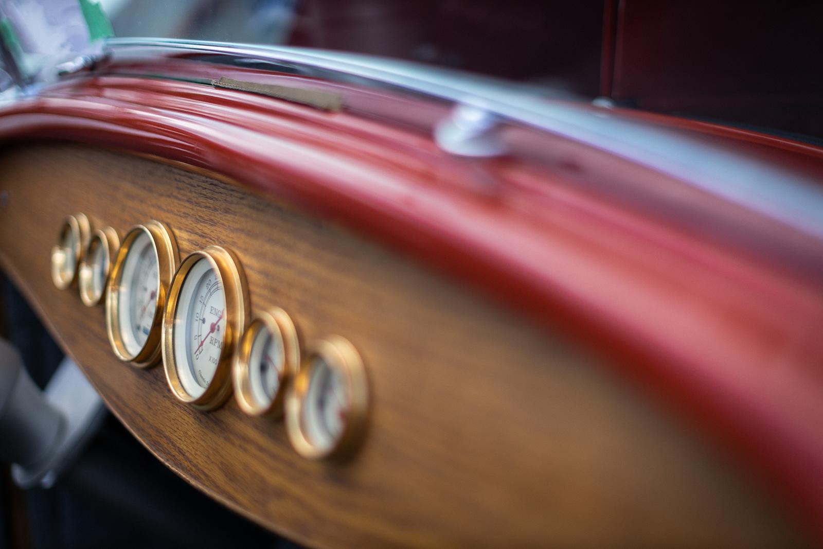 fat-guys-car-show-blog-40.jpg