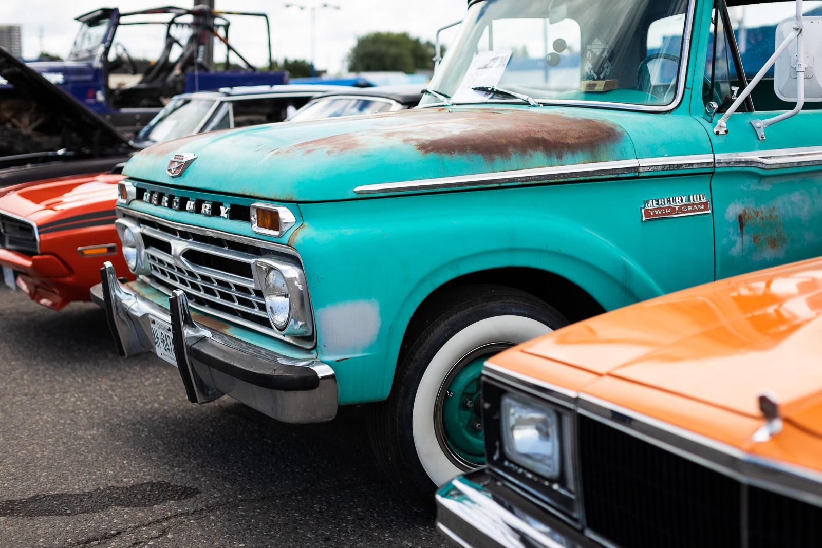 fat-guys-car-show-blog-46.jpg