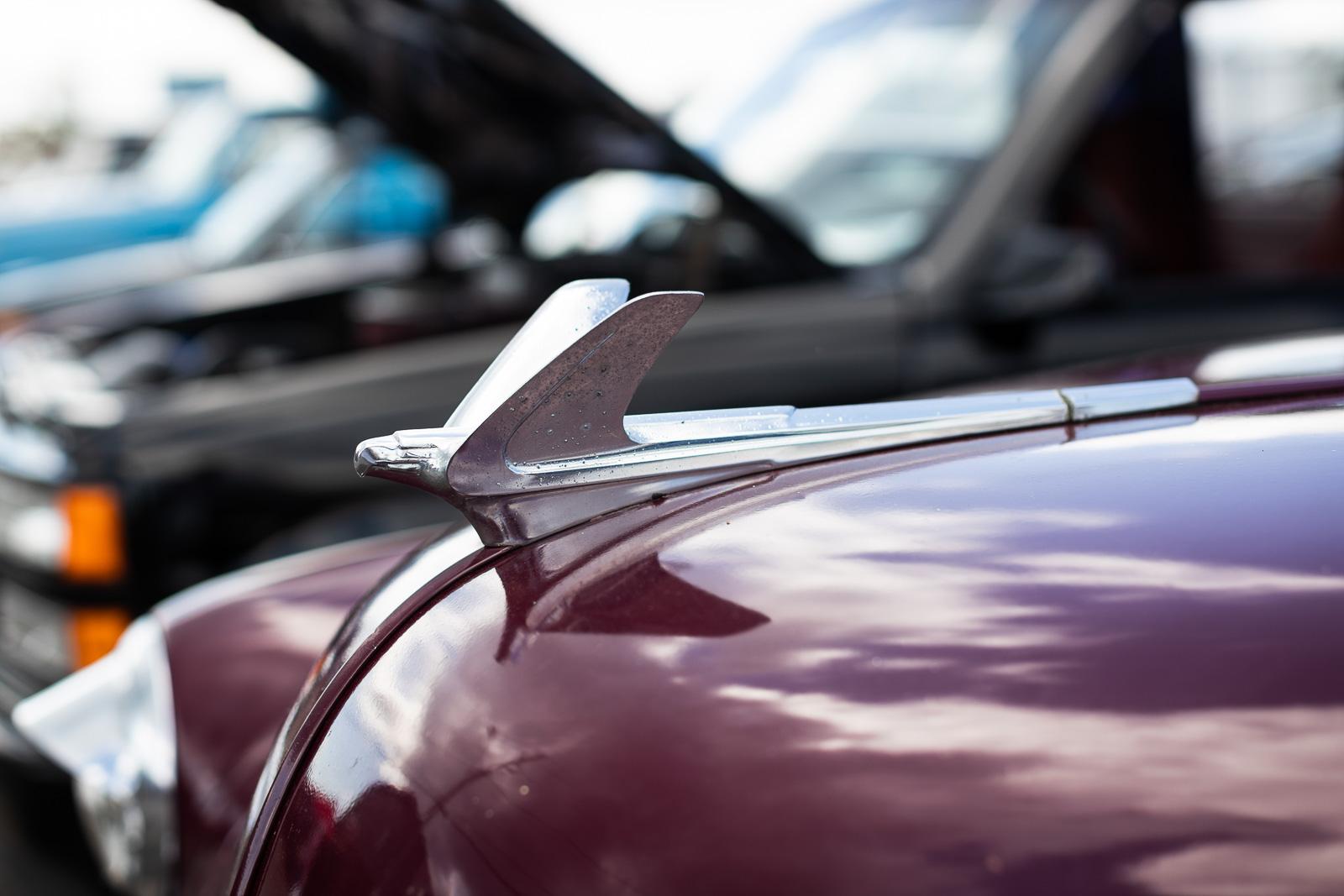 fat-guys-car-show-blog-48.jpg