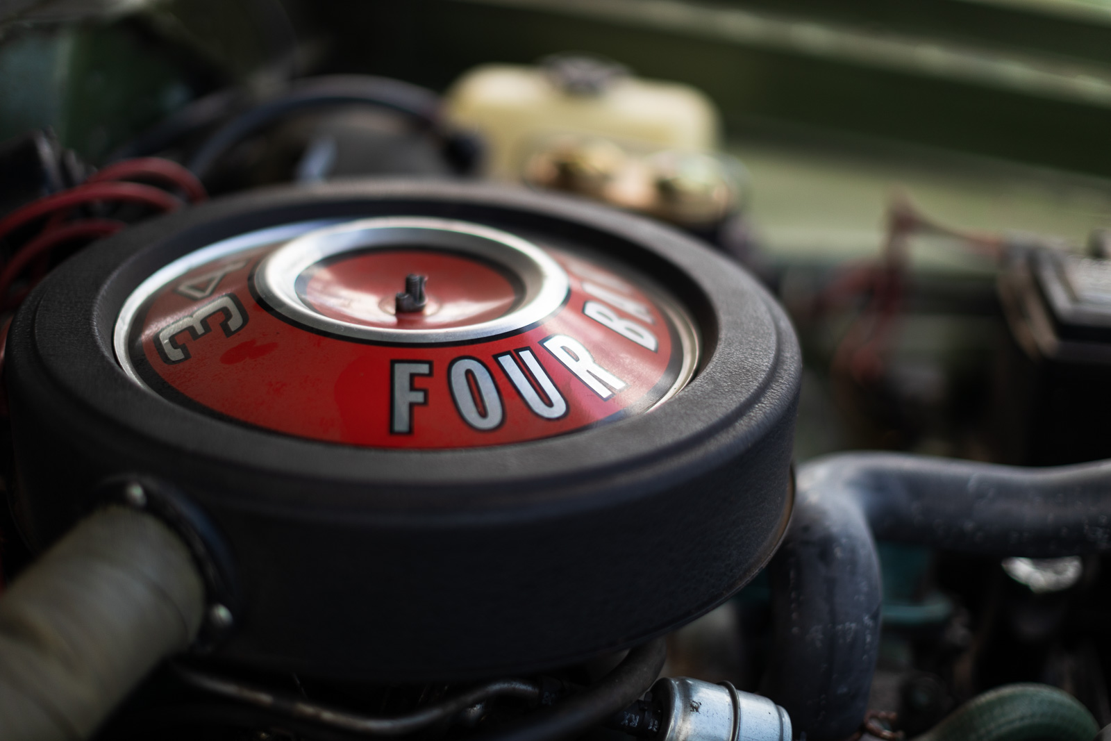 fat-guys-car-show-blog-51.jpg