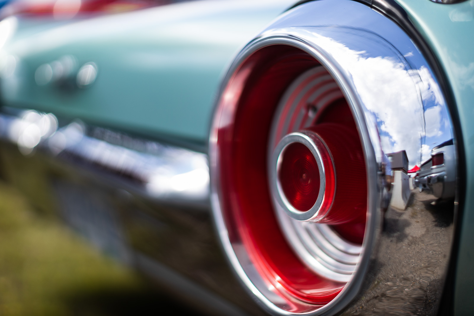 fat-guys-car-show-blog-61.jpg