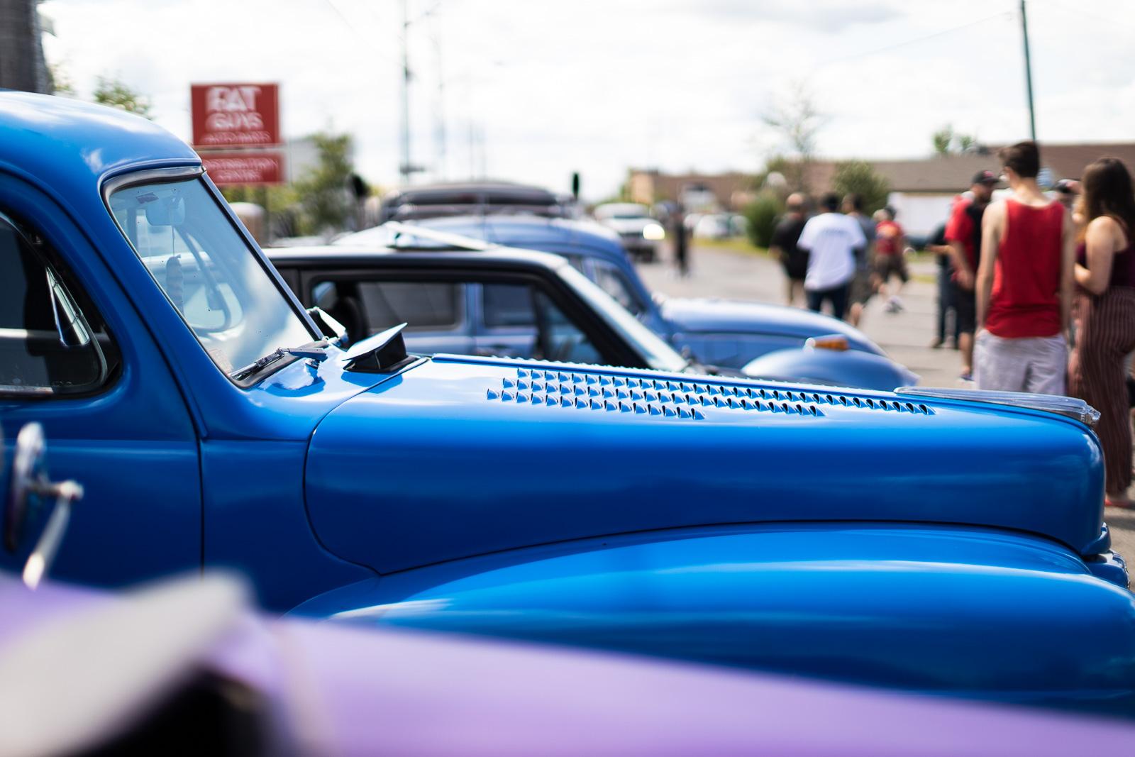 fat-guys-car-show-blog-64.jpg