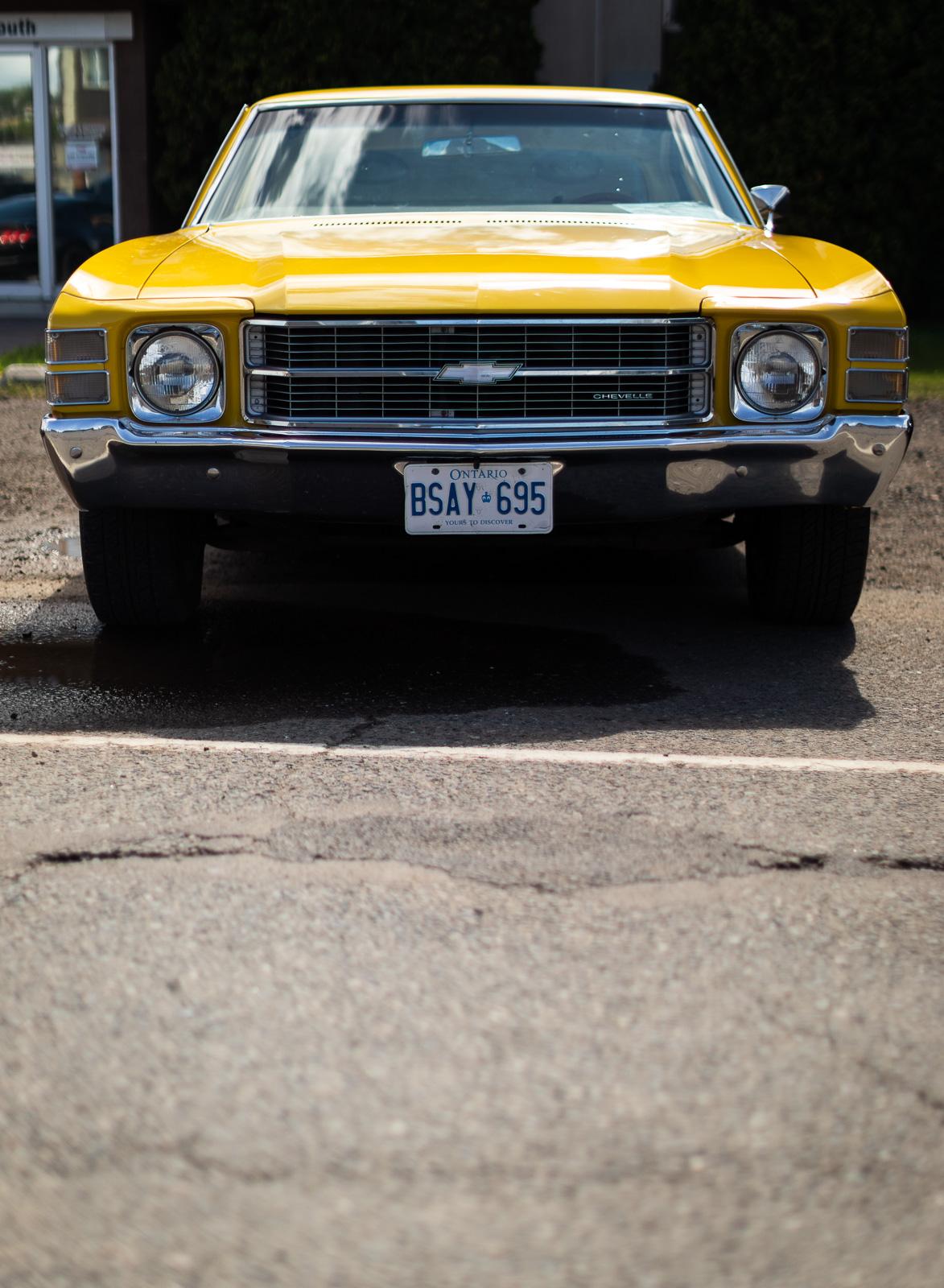fat-guys-car-show-blog-74.jpg