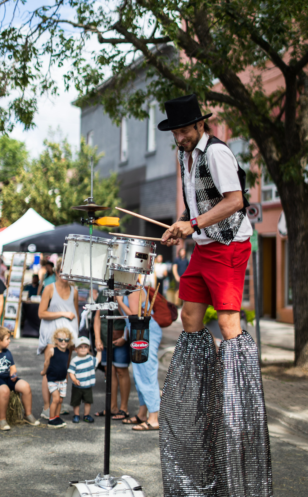 7th-annual-buskers-festival-blog-7.jpg