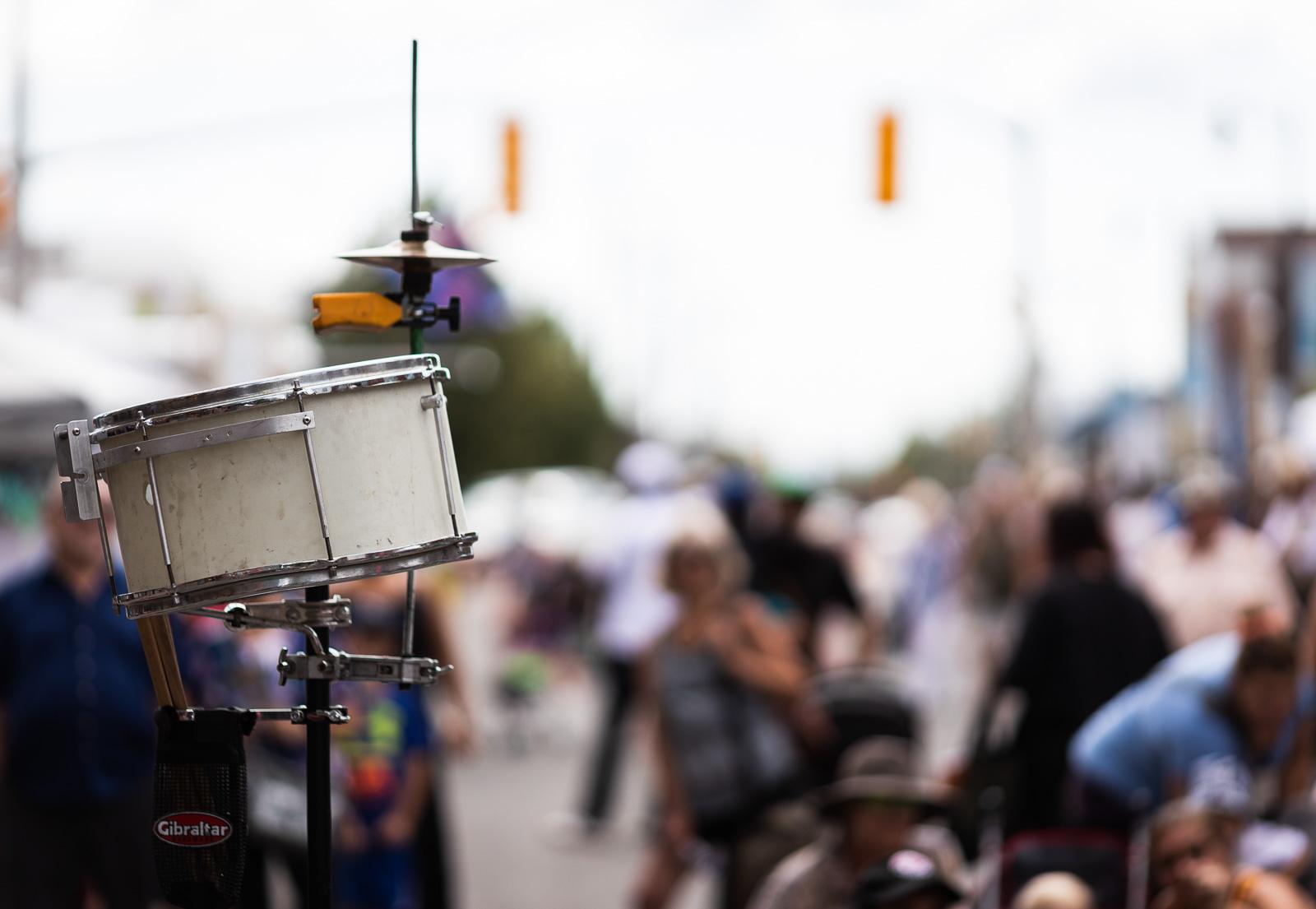 7th-annual-buskers-festival-blog-13.jpg