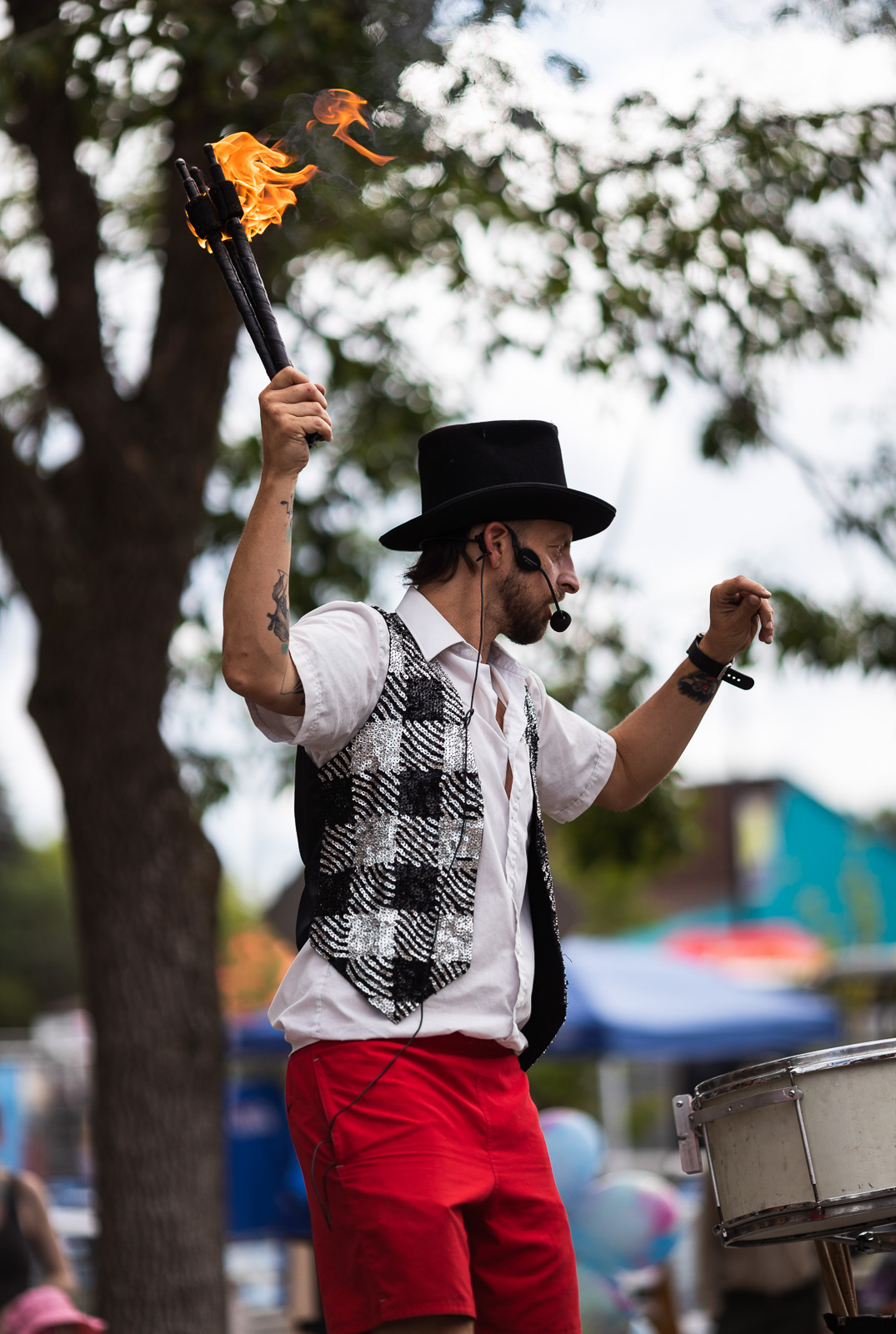 7th-annual-buskers-festival-blog-14.jpg