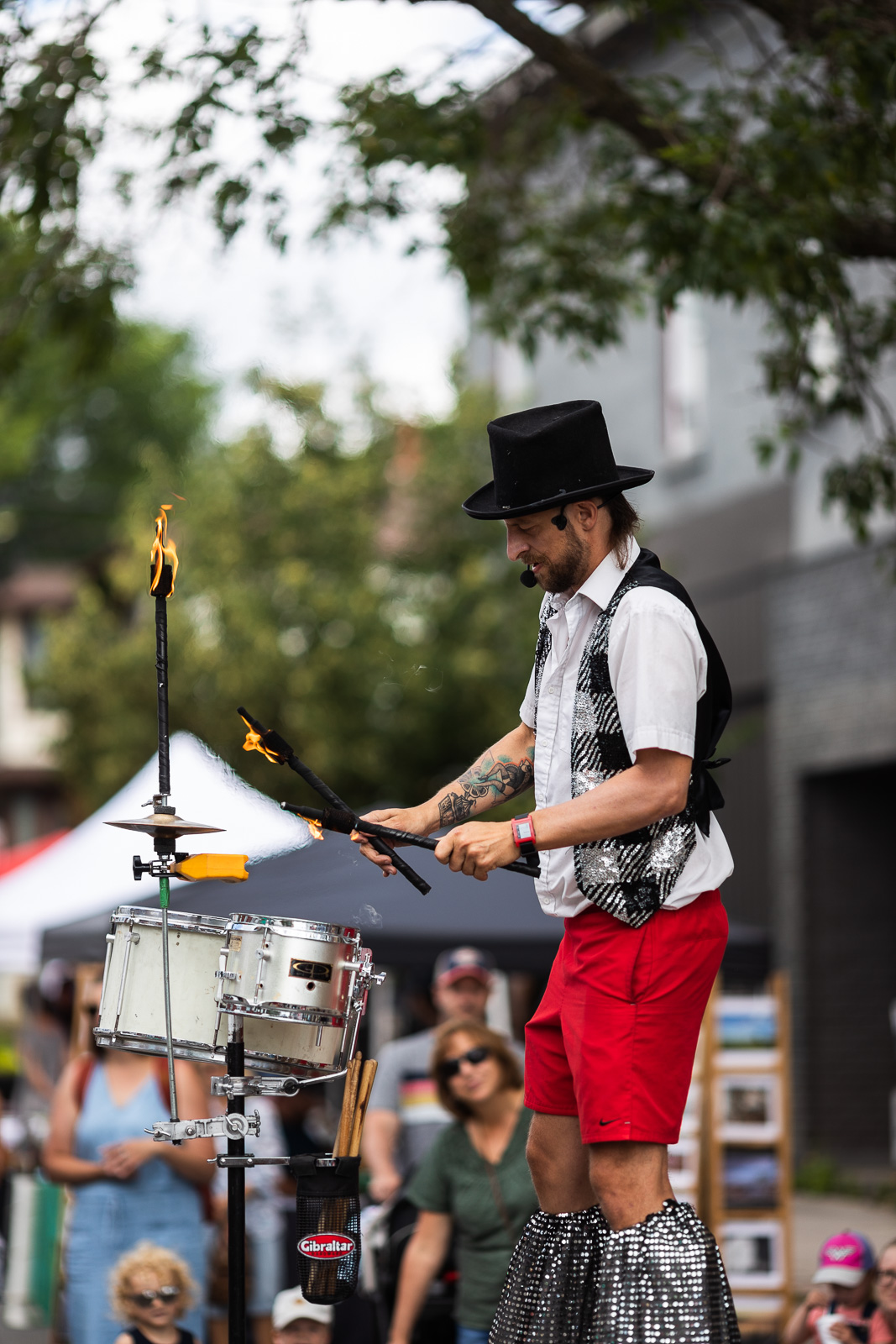 7th-annual-buskers-festival-blog-17.jpg
