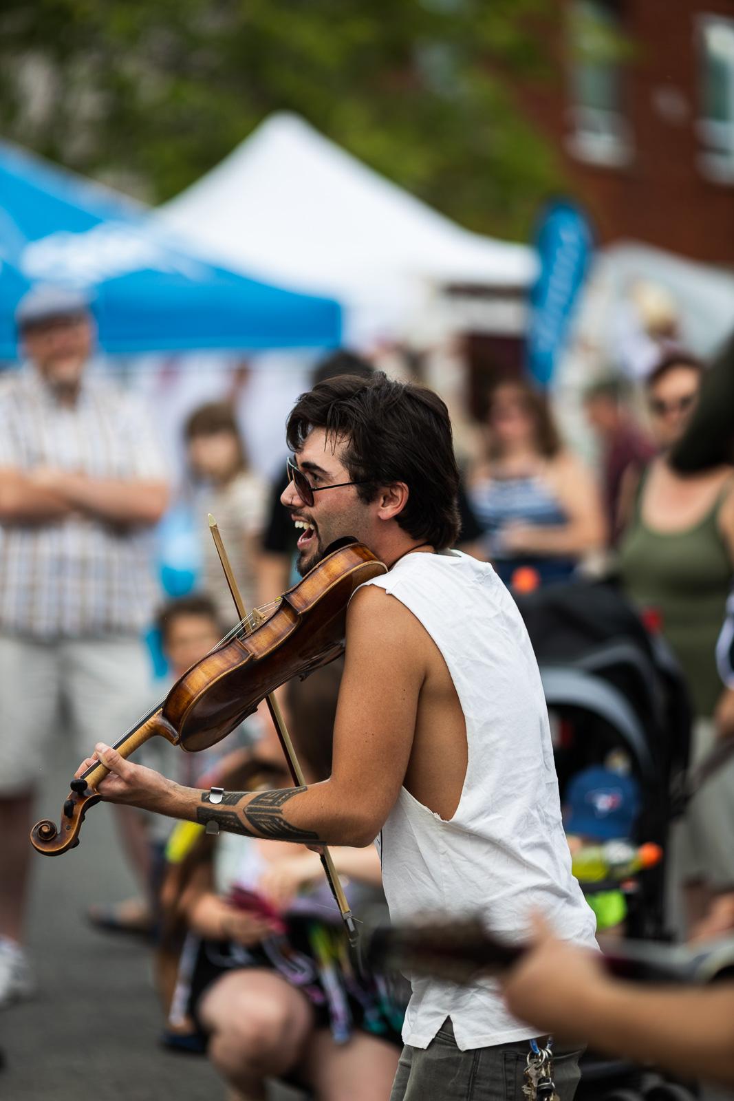 7th-annual-buskers-festival-blog-31.jpg