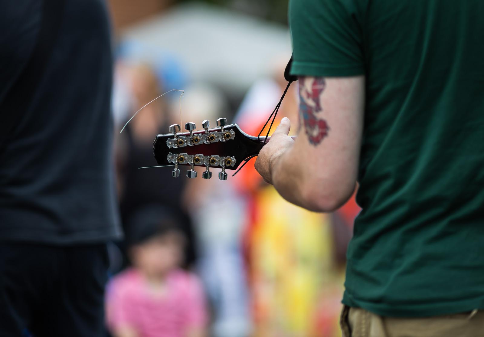 7th-annual-buskers-festival-blog-34.jpg