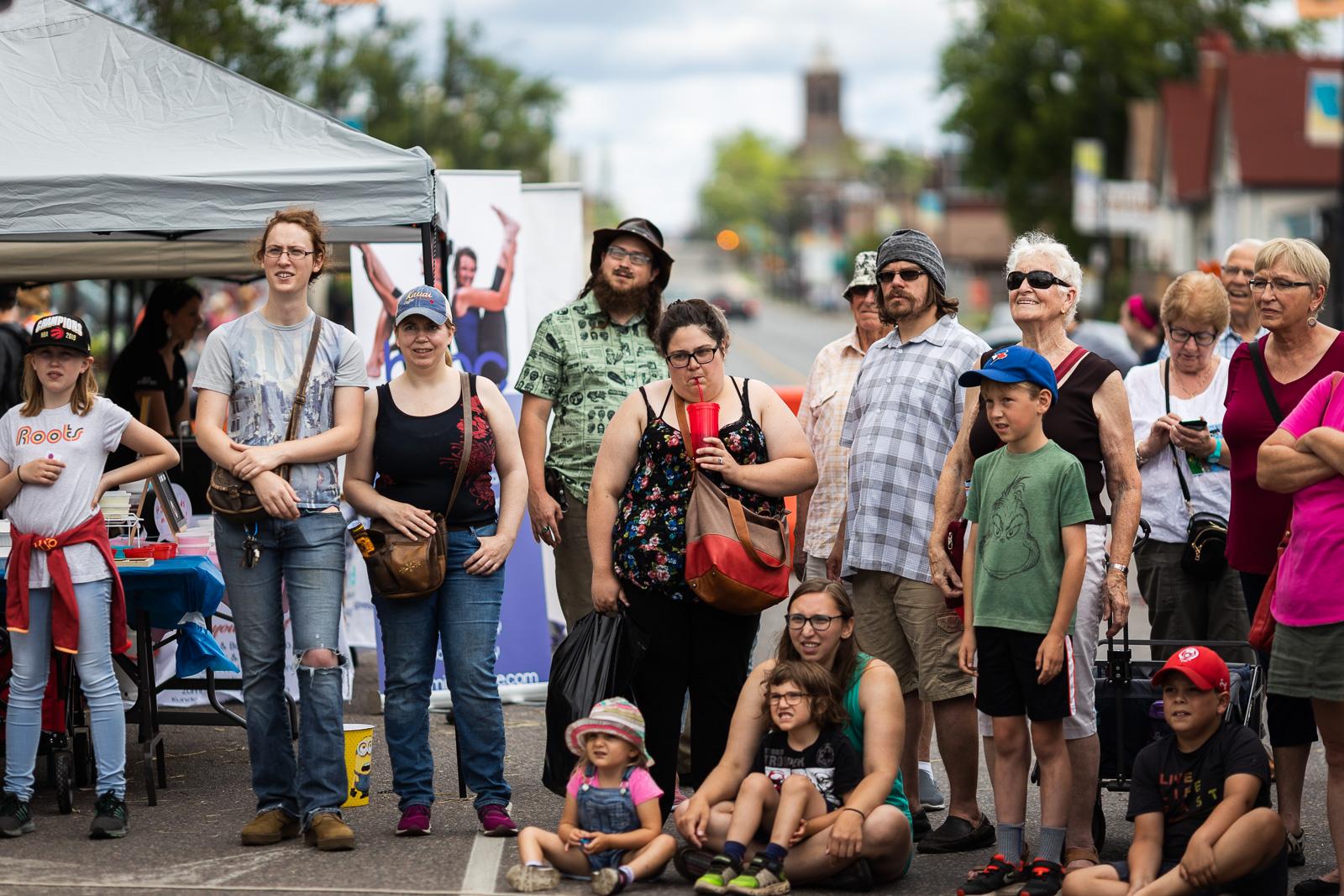 7th-annual-buskers-festival-blog-41.jpg