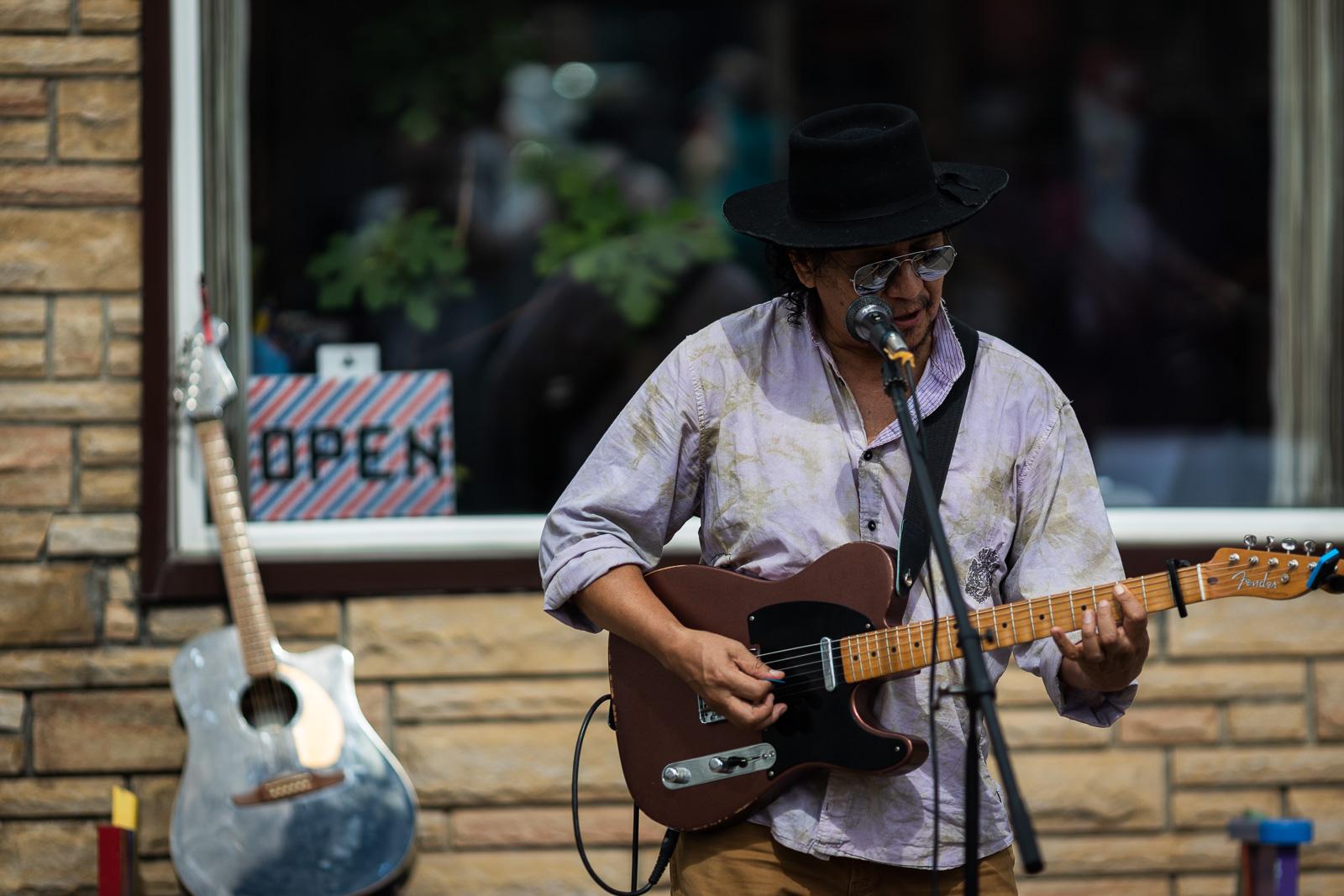 7th-annual-buskers-festival-blog-45.jpg