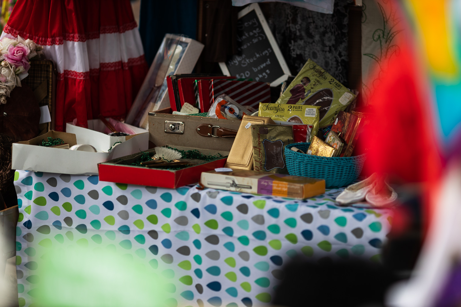 7th-annual-buskers-festival-blog-47.jpg