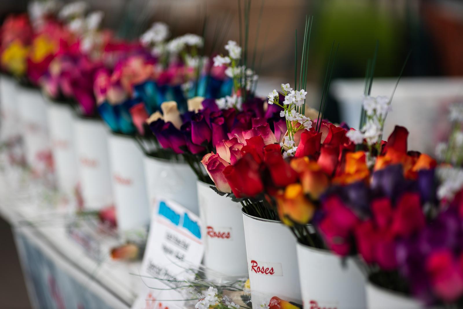 7th-annual-buskers-festival-blog-53.jpg