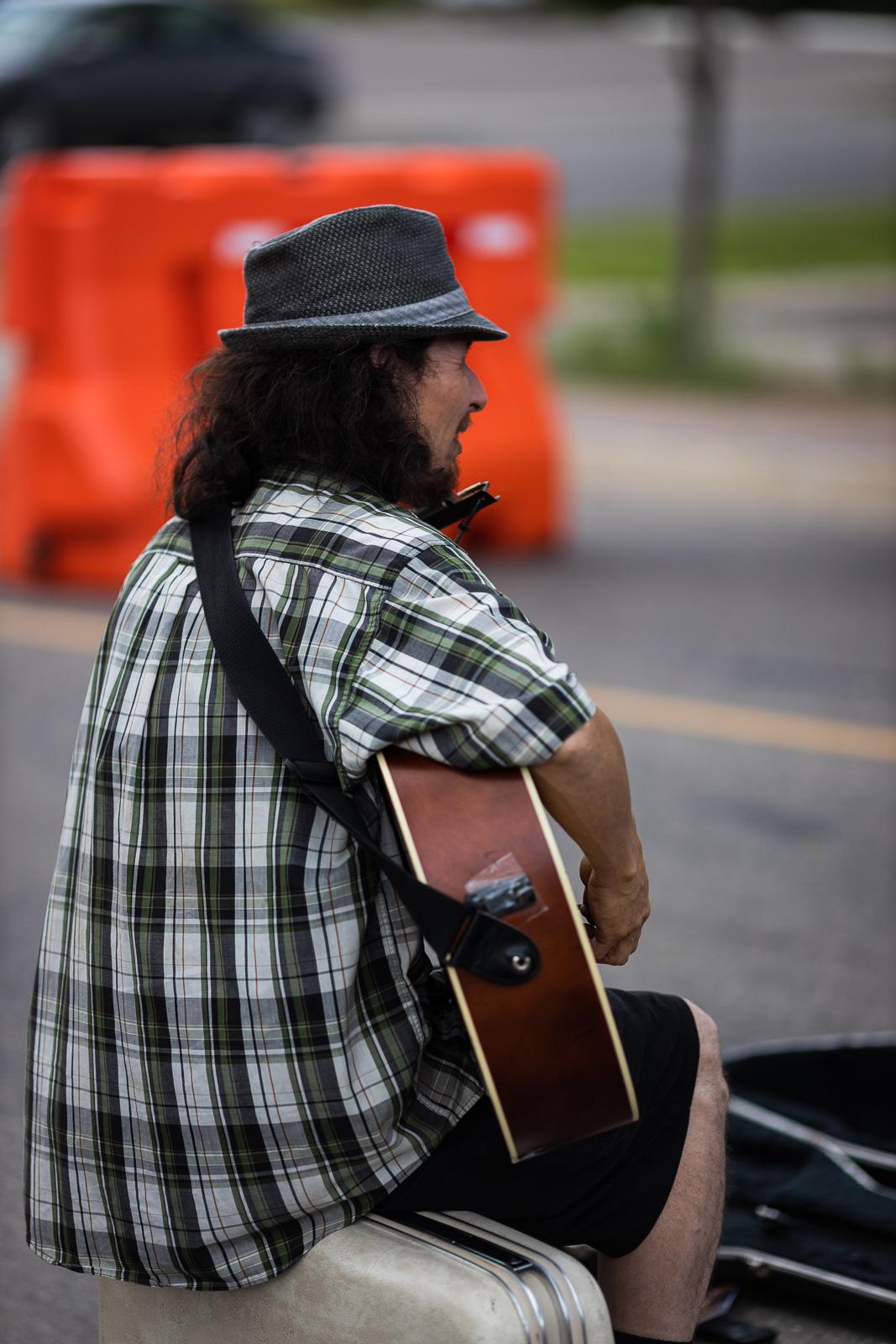 7th-annual-buskers-festival-blog-59.jpg