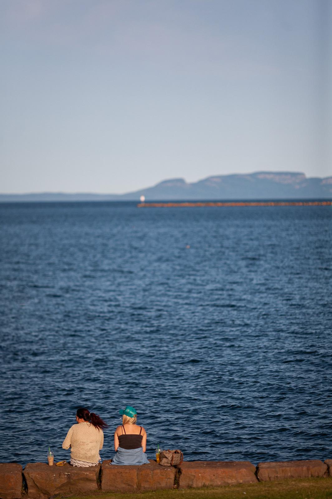 evening-at-marina-blog-12.jpg