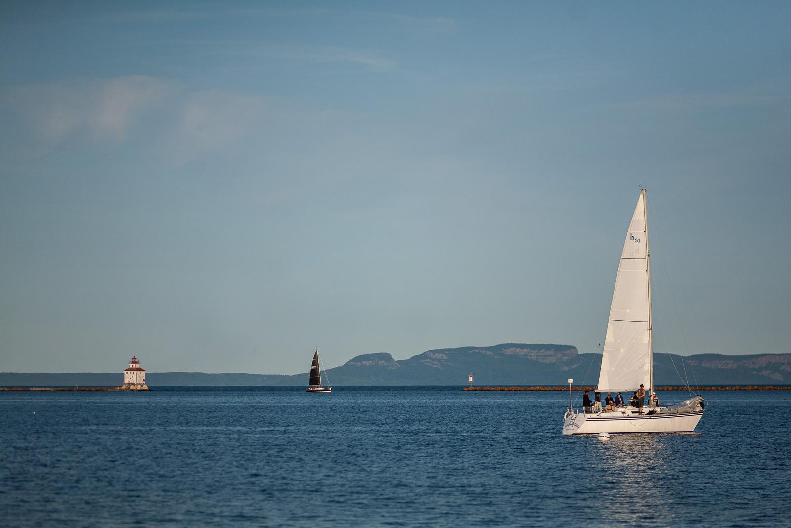 evening-at-marina-blog-48.jpg