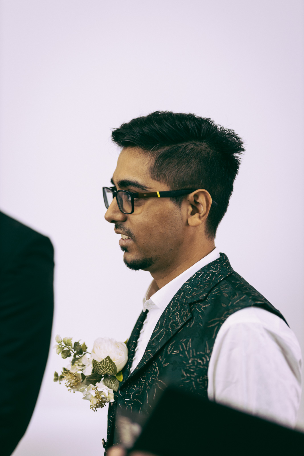 paige-nishant-wedding-blog-13.jpg