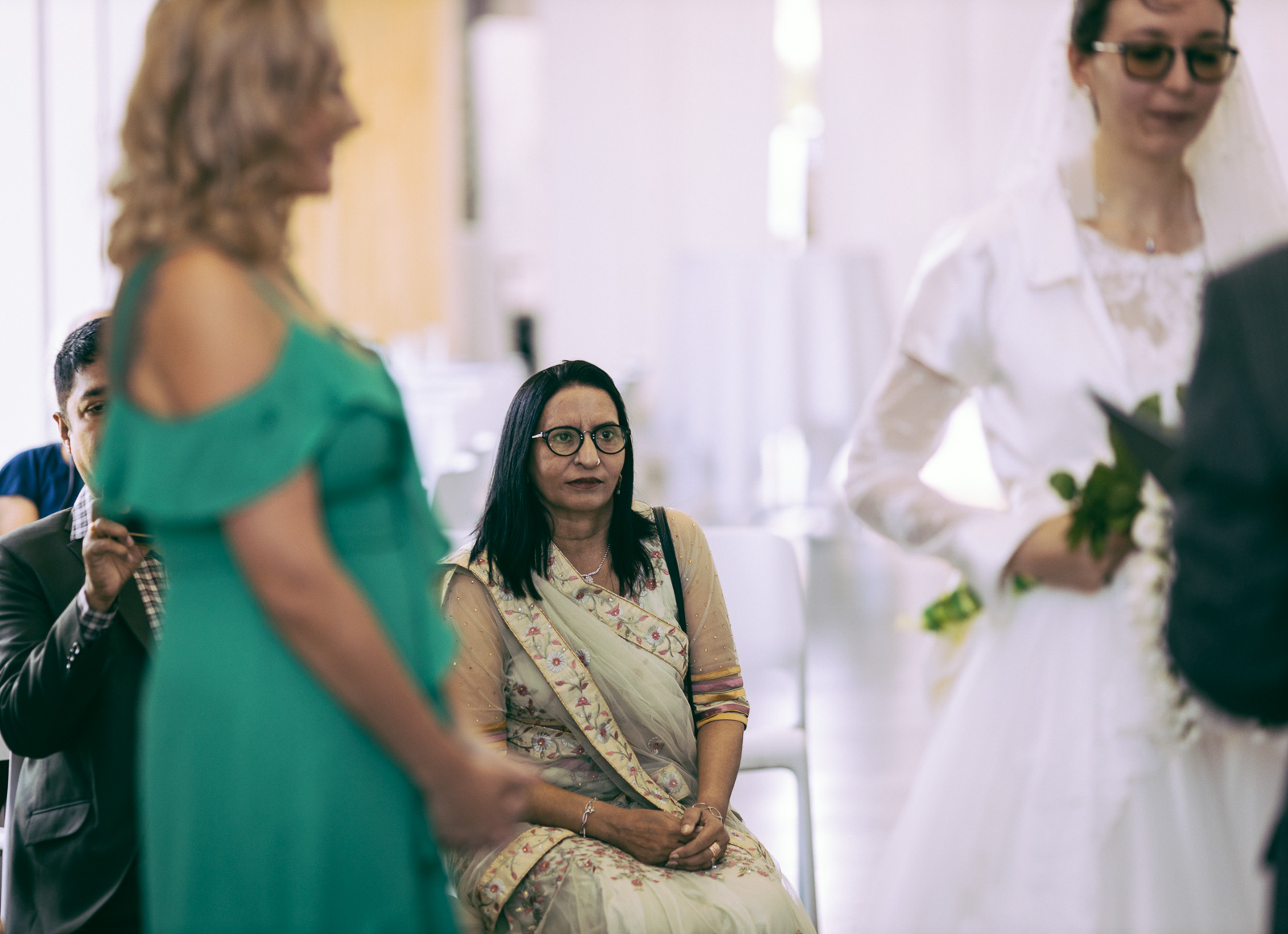 paige-nishant-wedding-blog-19.jpg