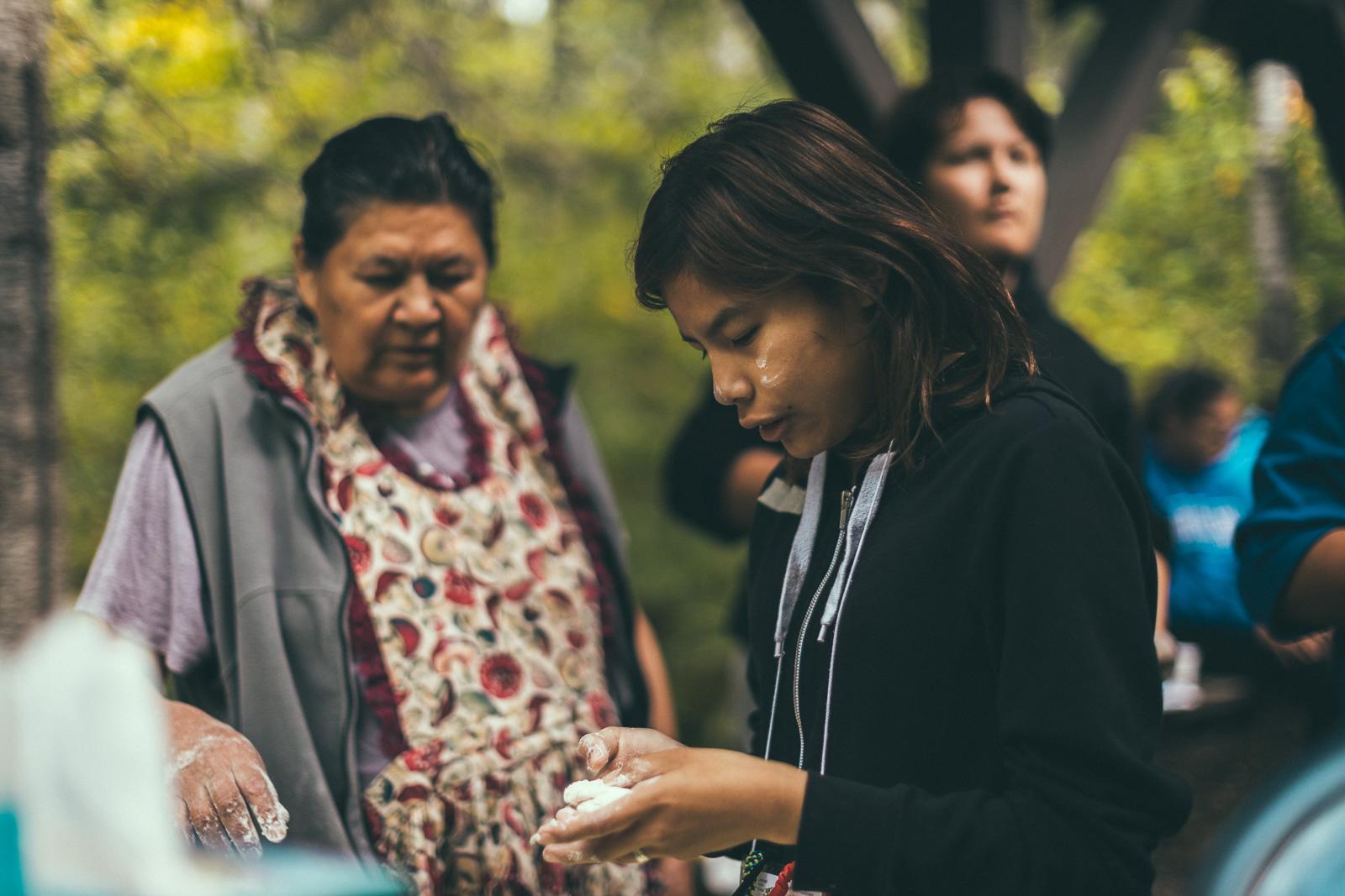 Aboriginal-Youth-Leadership-Progra-blog-47.jpg