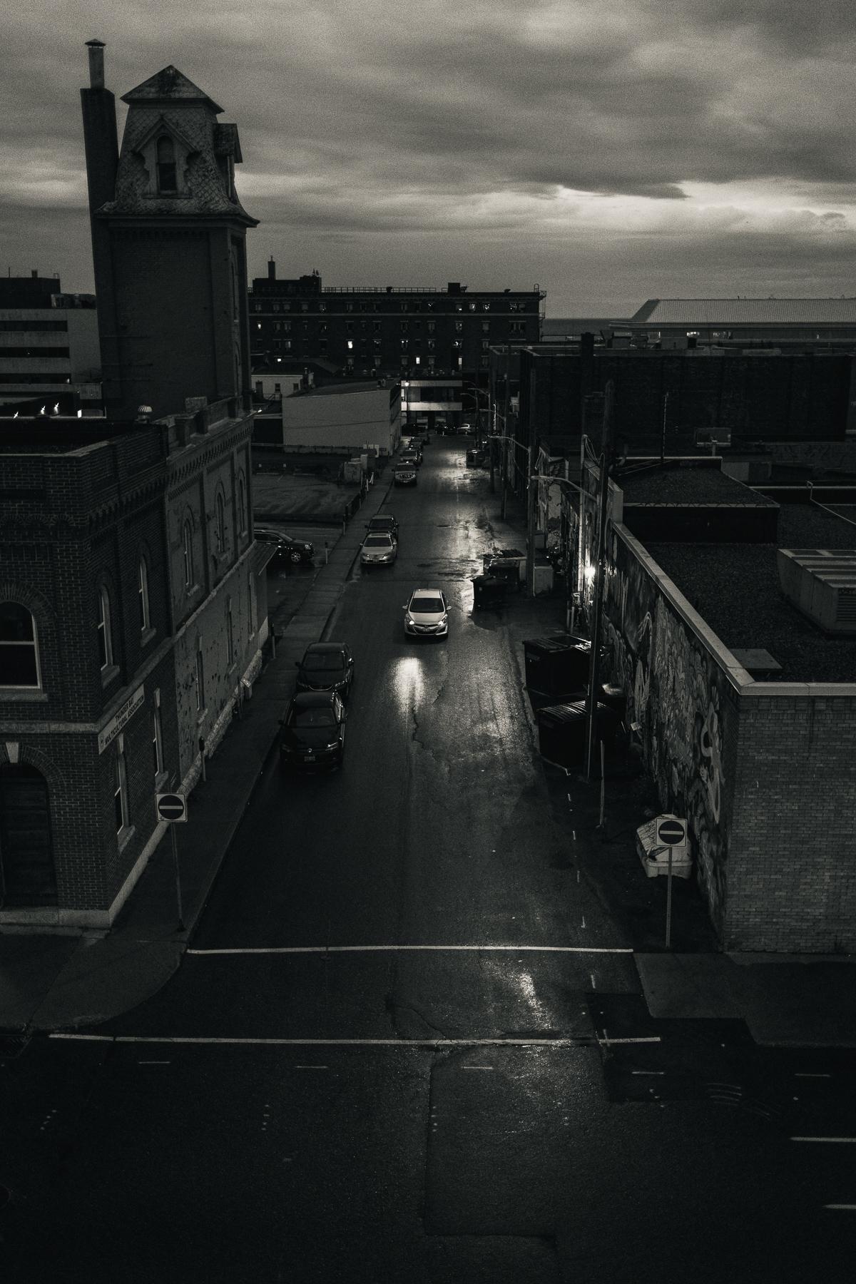 night-walk-anne-august-27th-blog-5.jpg