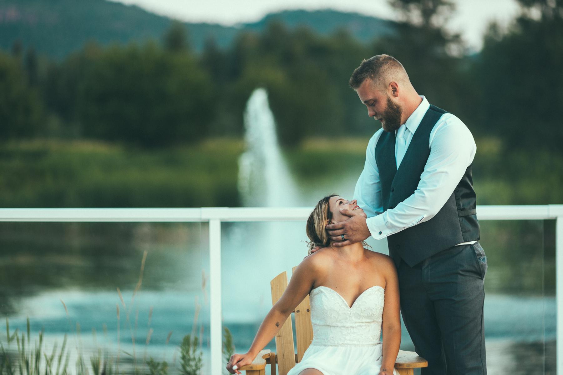 jenna-jeff-wedding-blog-270.jpg