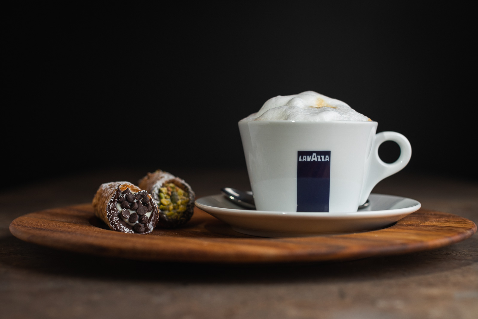 dolce-coffee-house-cappuccino-blog-1.jpg