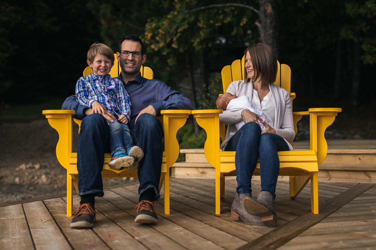 shauna-patrick-family-portraits-blog-24.jpg