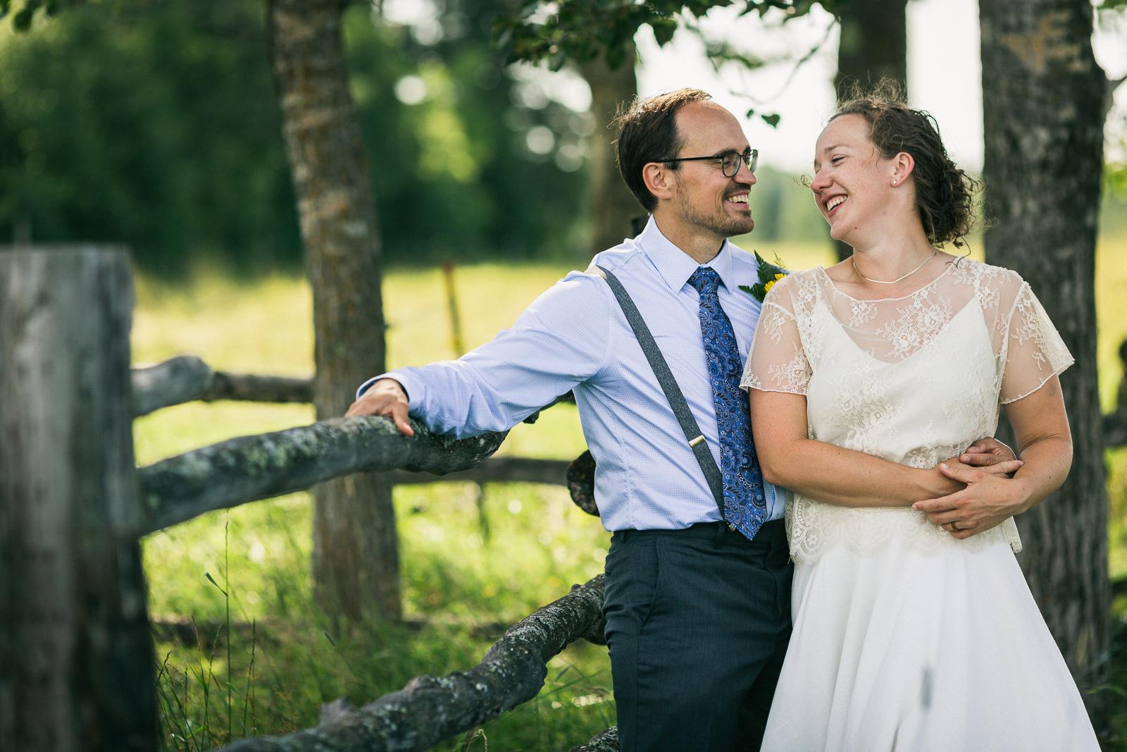 rita-rafal-wedding-blog-192.jpg