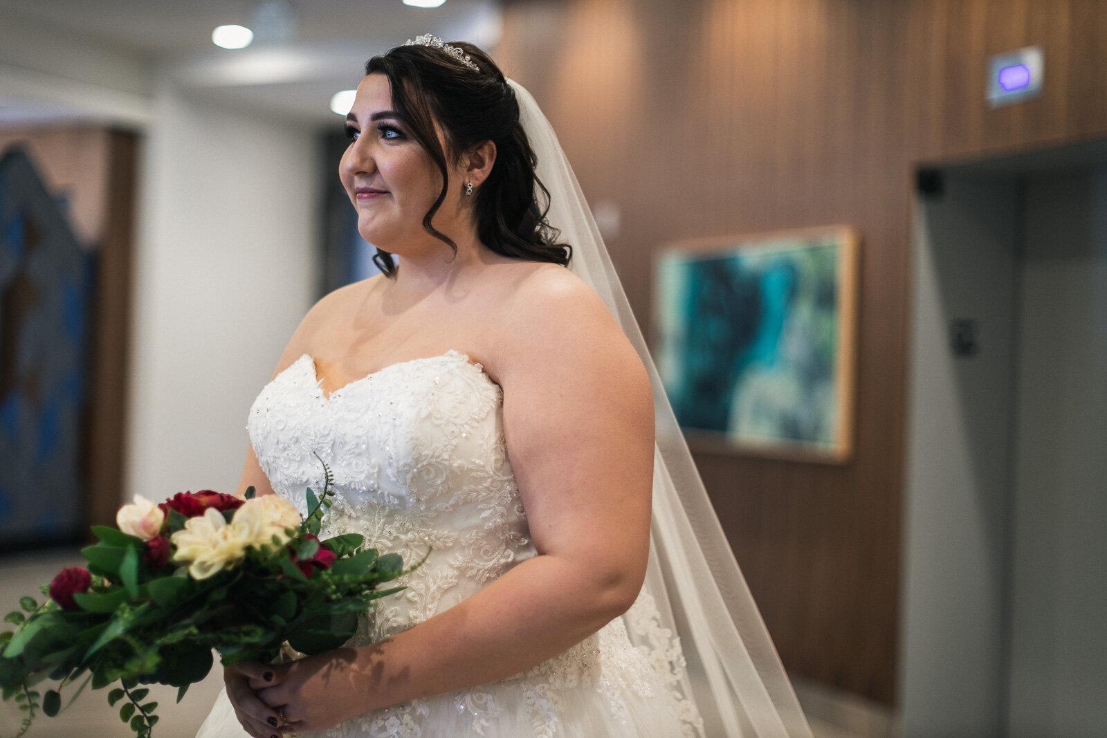 jessica-liam-wedding-blog-7.jpg