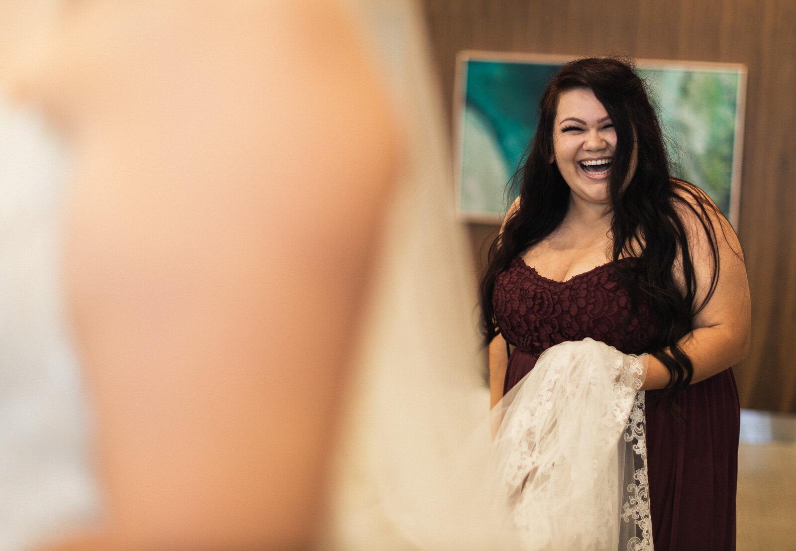 jessica-liam-wedding-blog-8.jpg