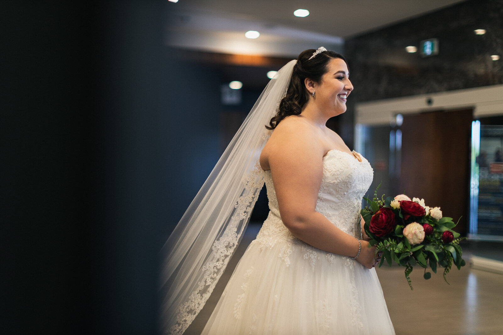 jessica-liam-wedding-blog-10.jpg