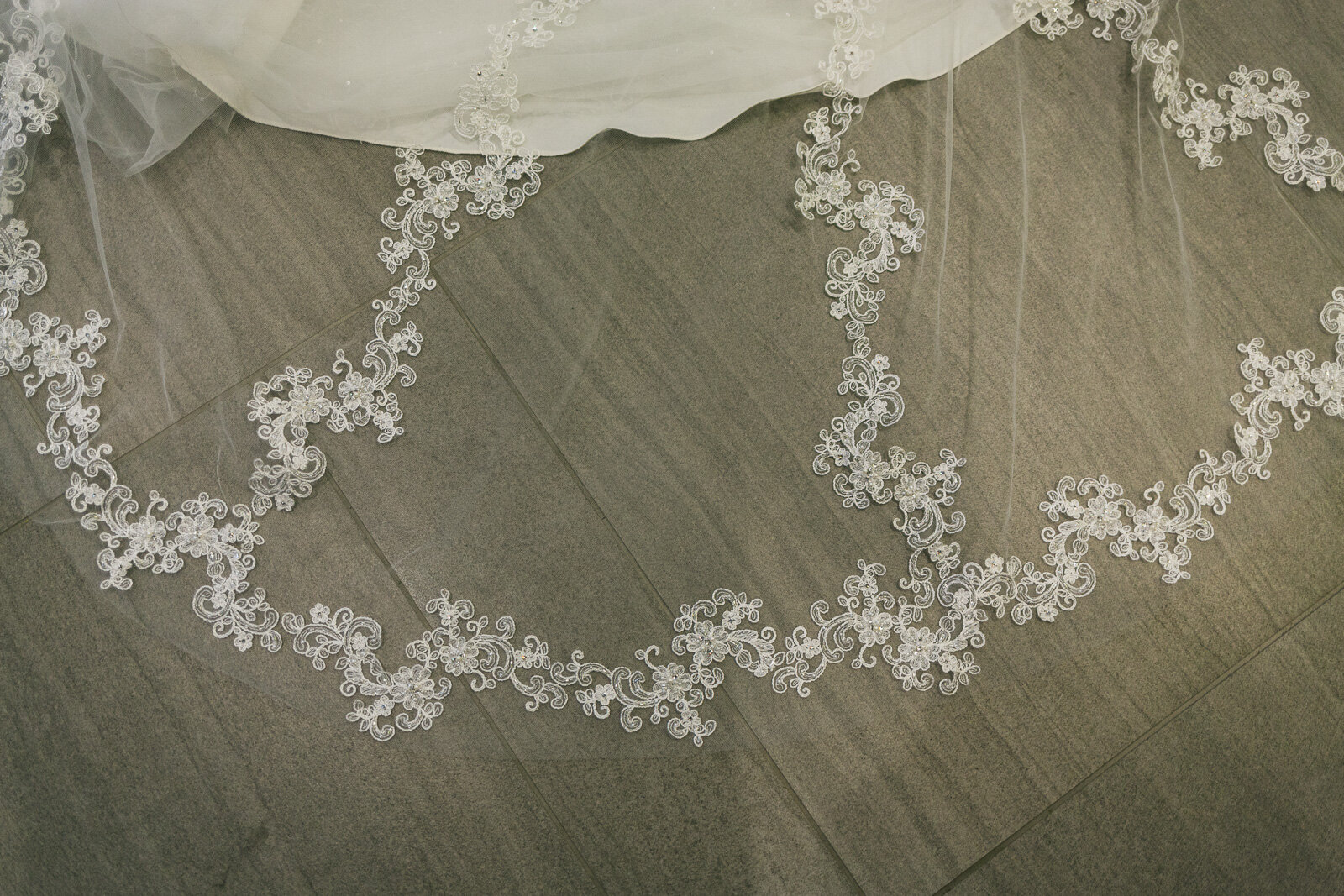jessica-liam-wedding-blog-11.jpg
