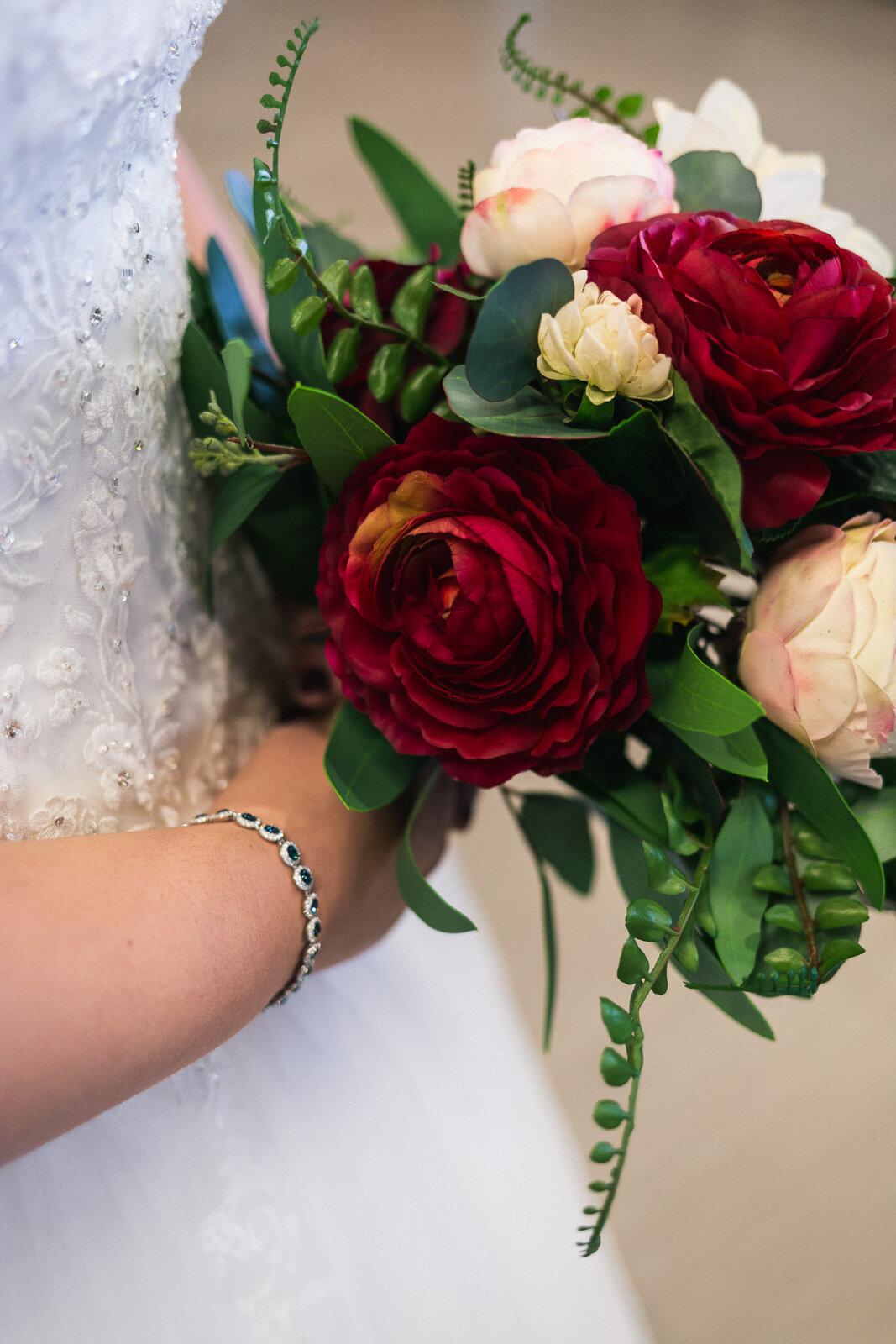 jessica-liam-wedding-blog-12.jpg